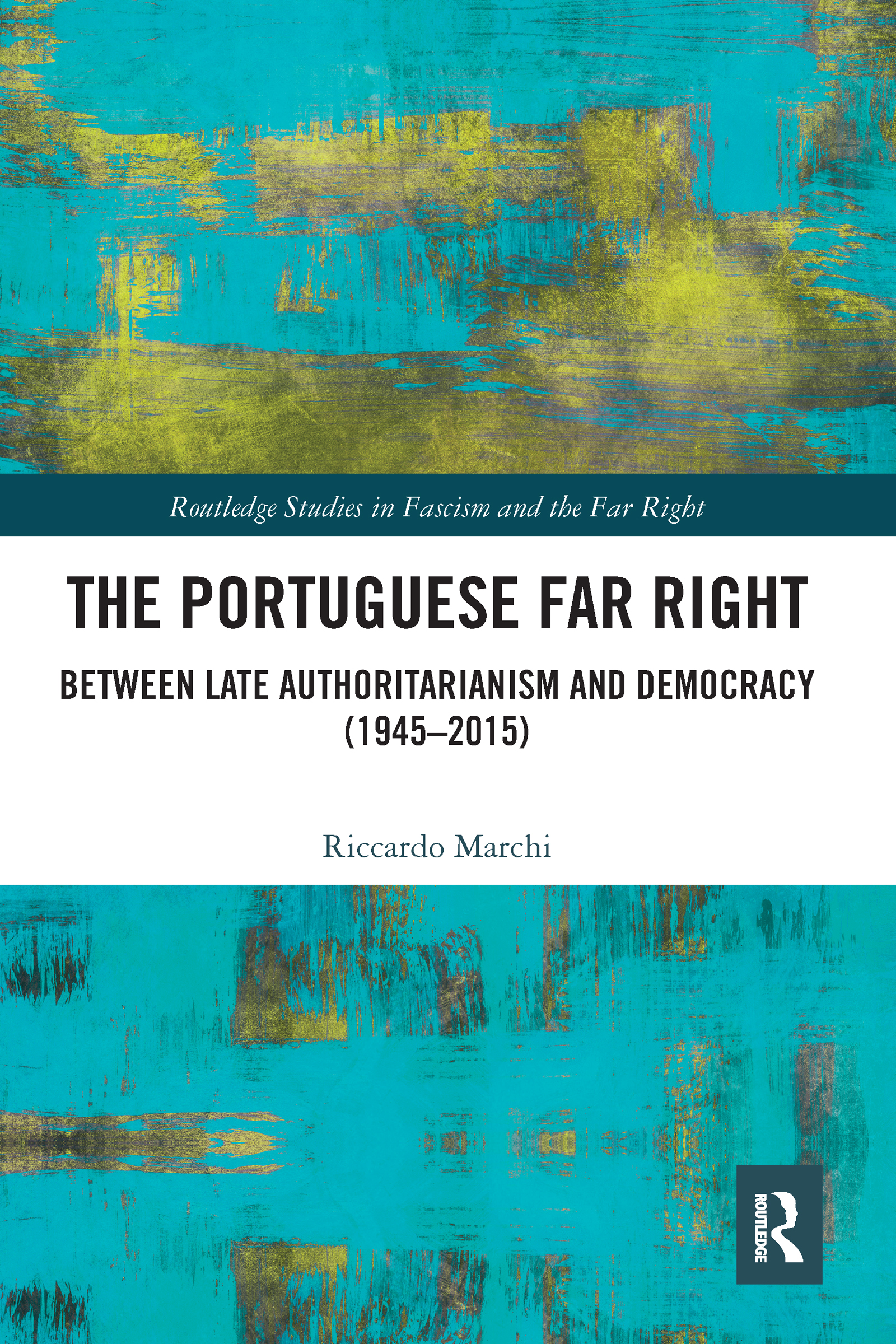 The Portuguese Far Right