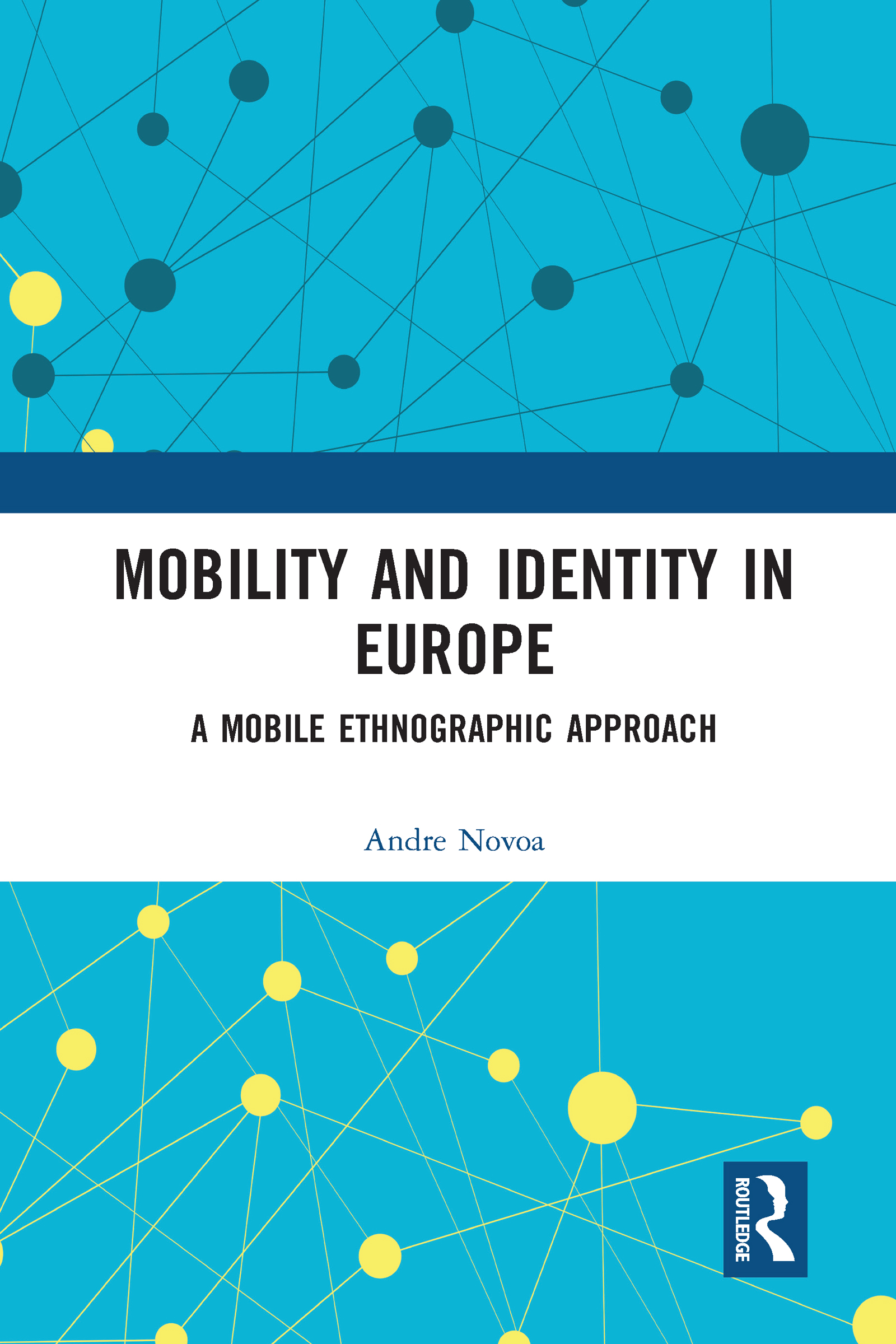 Mobility and Identity in Europe