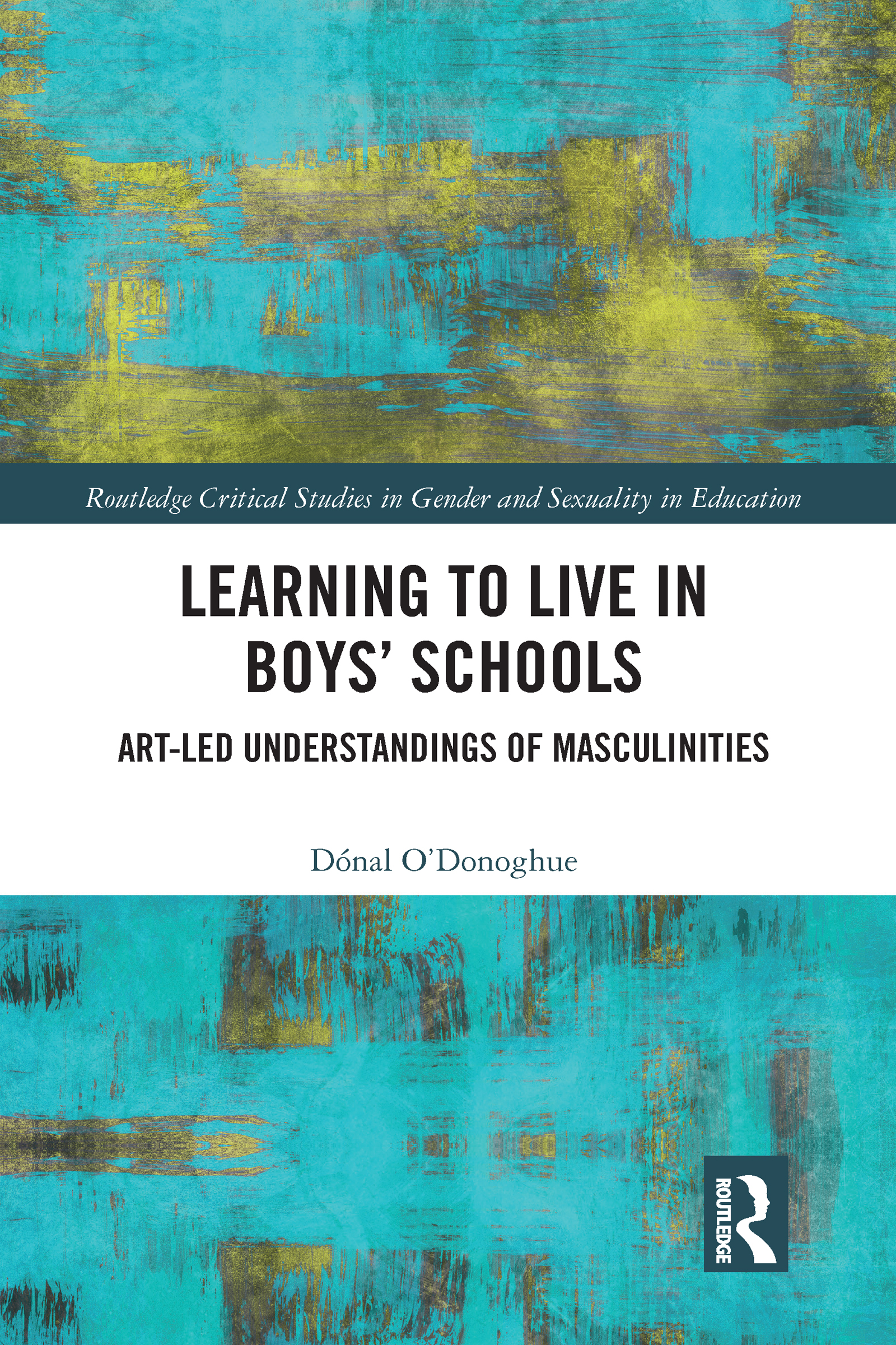 Learning to Live in Boys' Schools