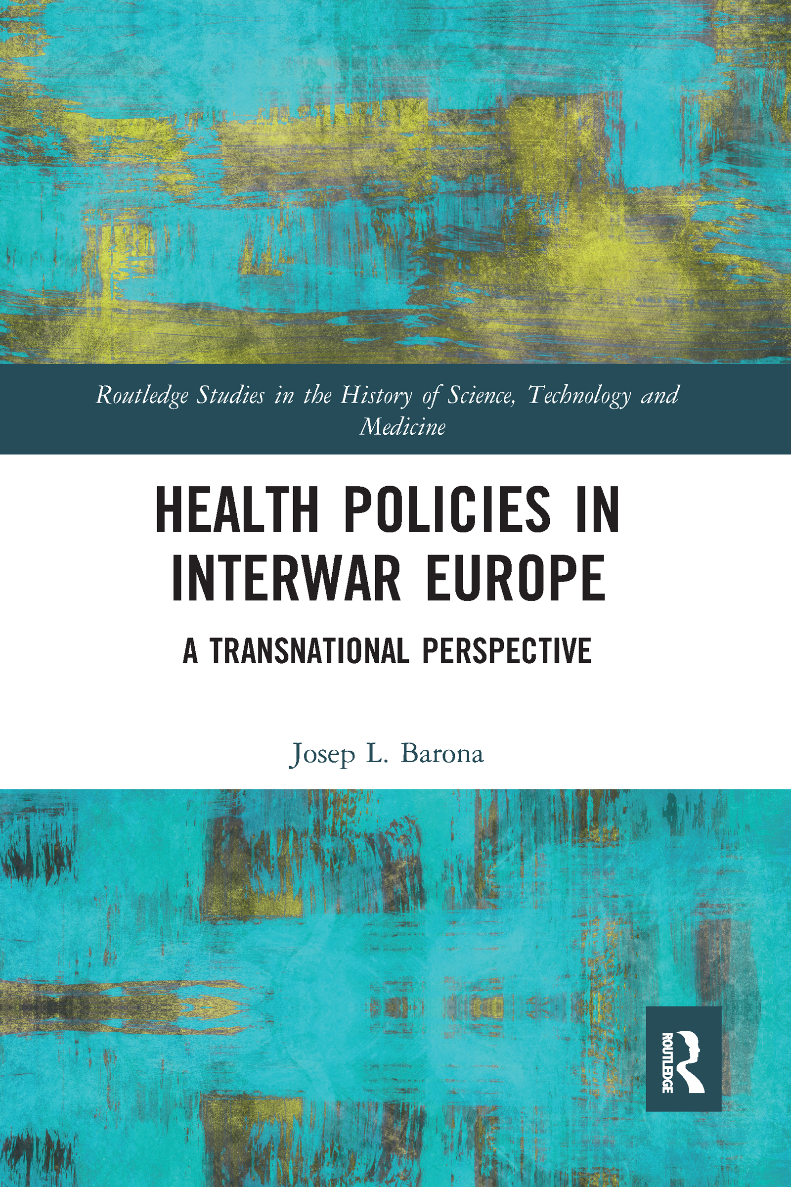 Health Policies in Interwar Europe