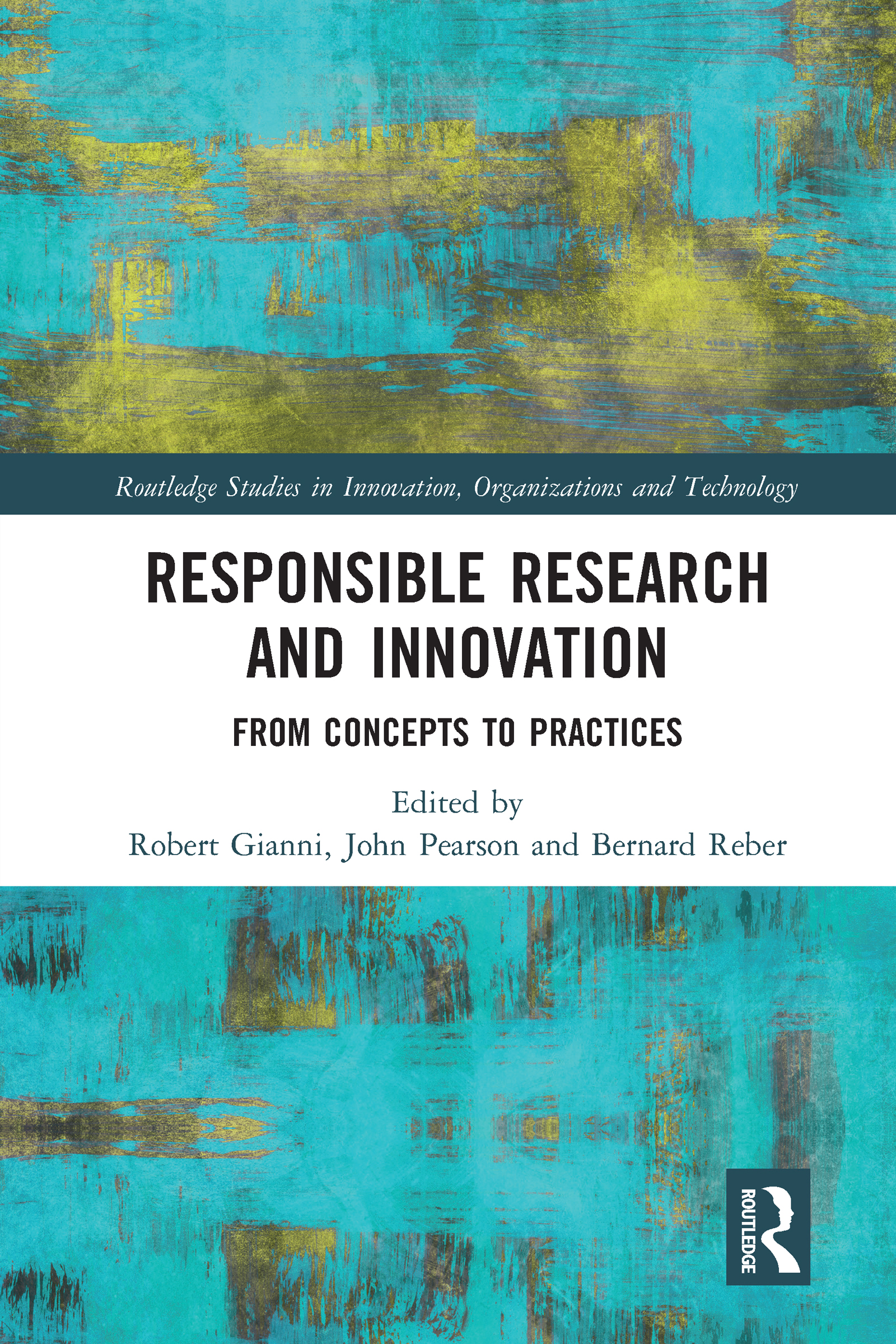 Responsible Research and Innovation
