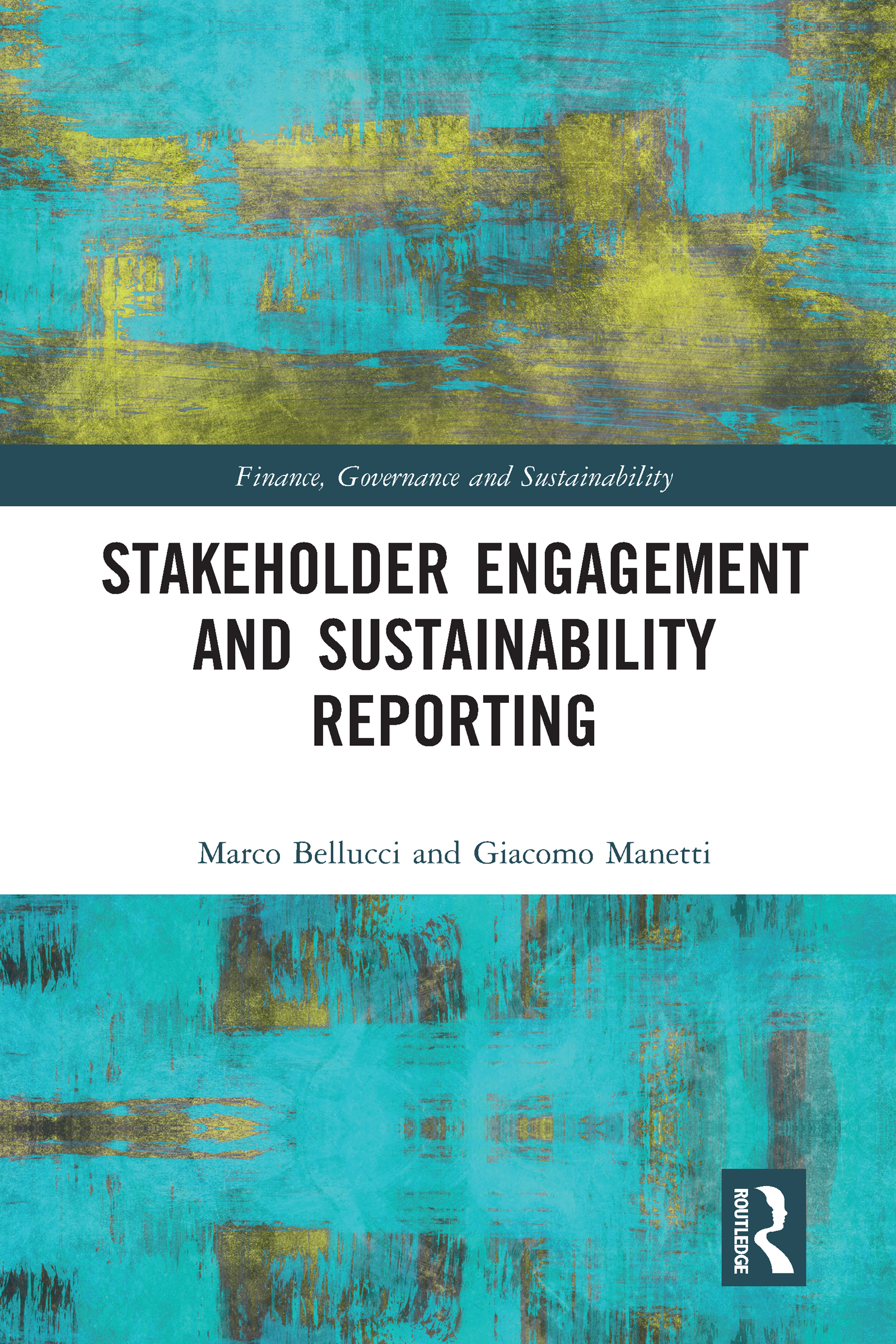 Stakeholder Engagement and Sustainability Reporting