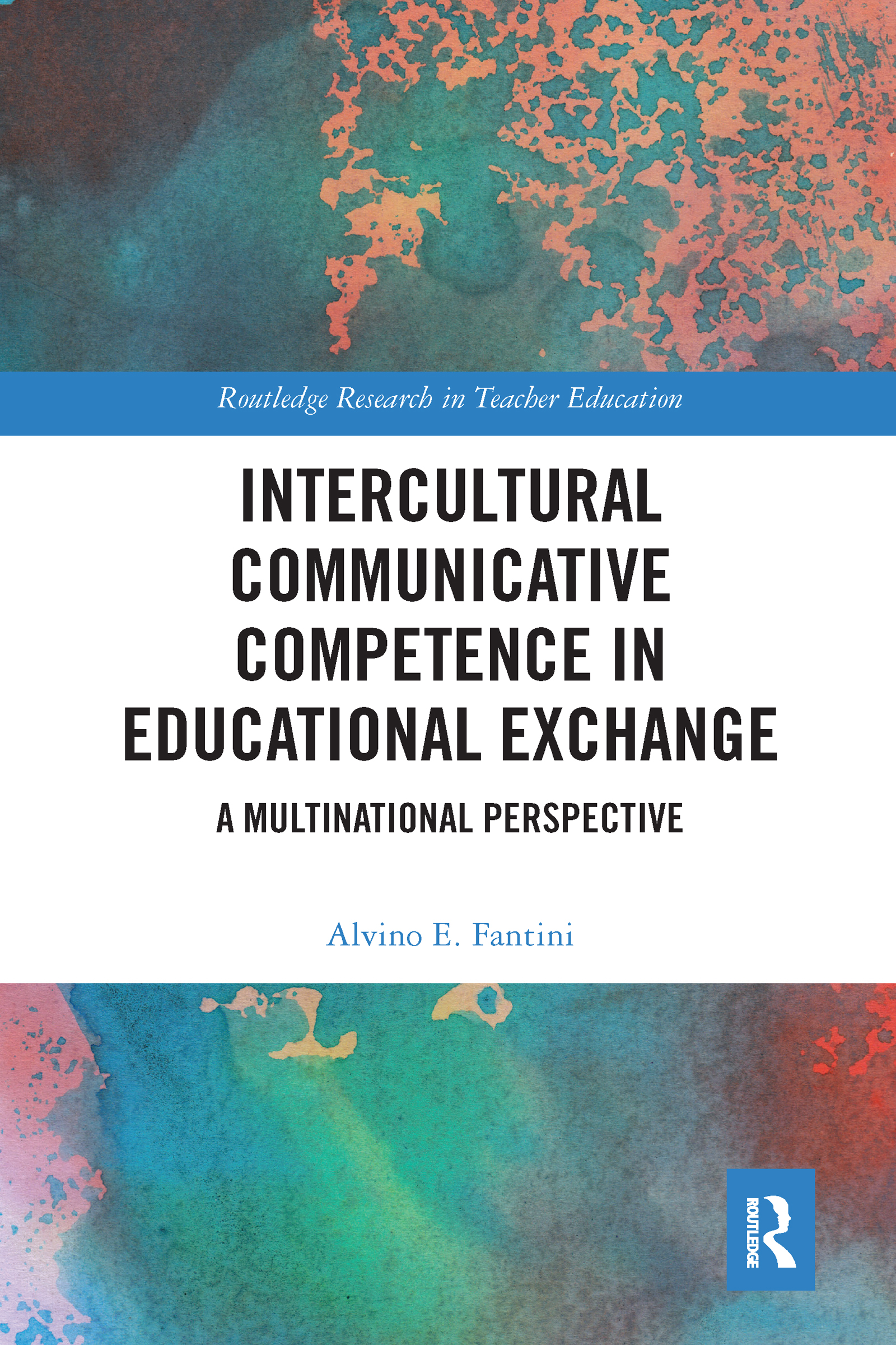 Intercultural Communicative Competence in Educational Exchange