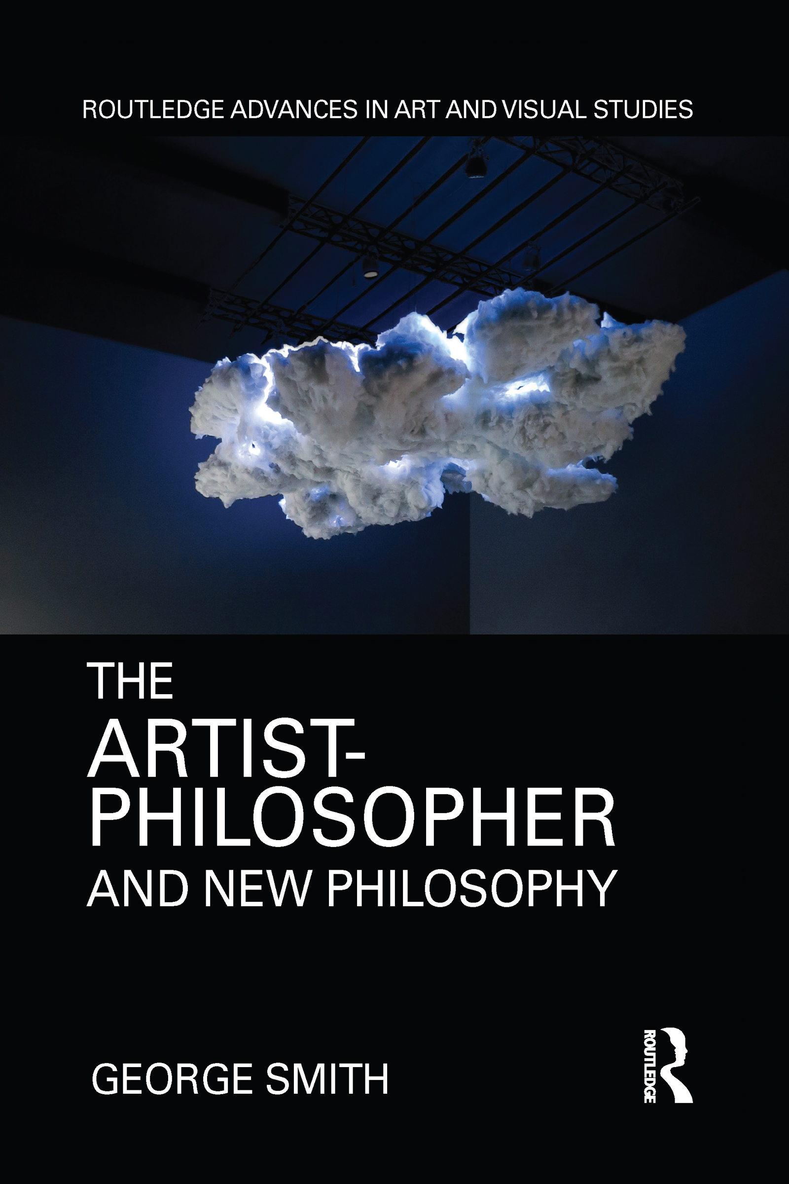 The Artist-Philosopher and New Philosophy
