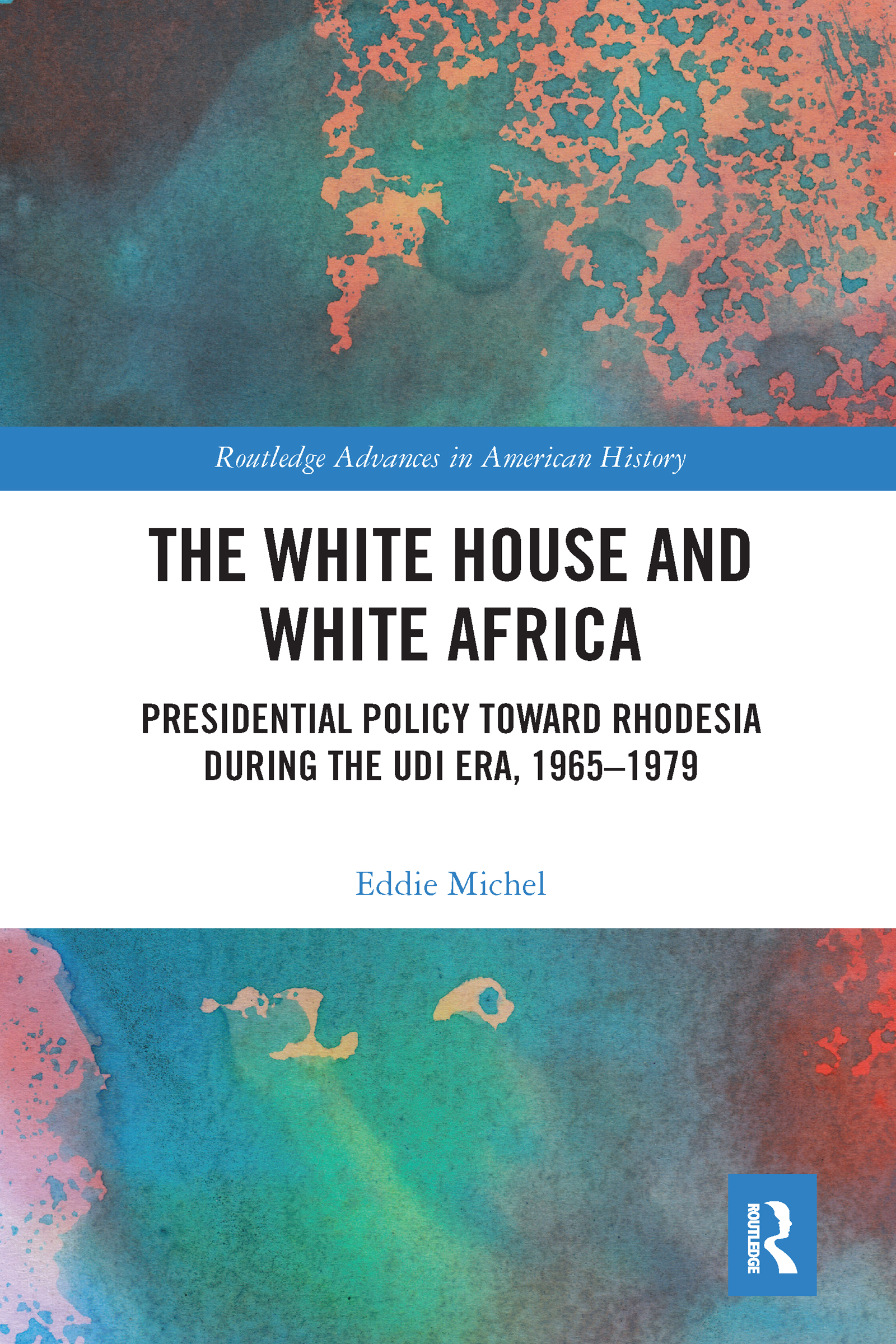 The White House and White Africa