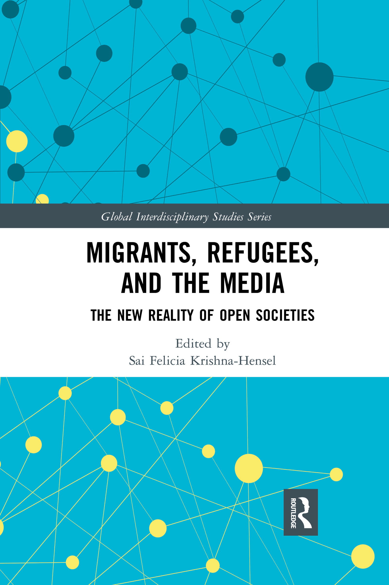 Migrants, Refugees, and the Media