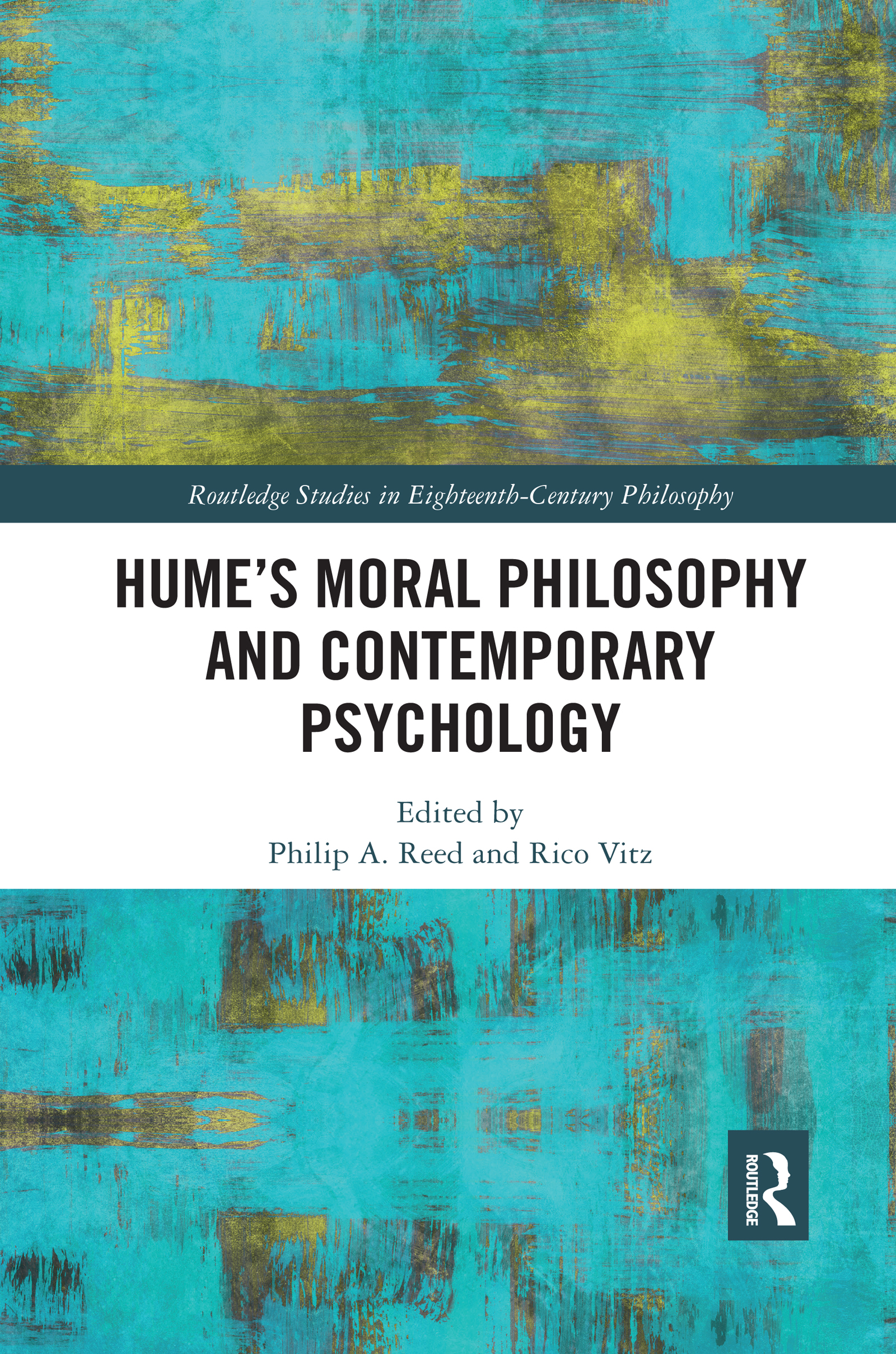 Hume's Moral Philosophy and Contemporary Psychology
