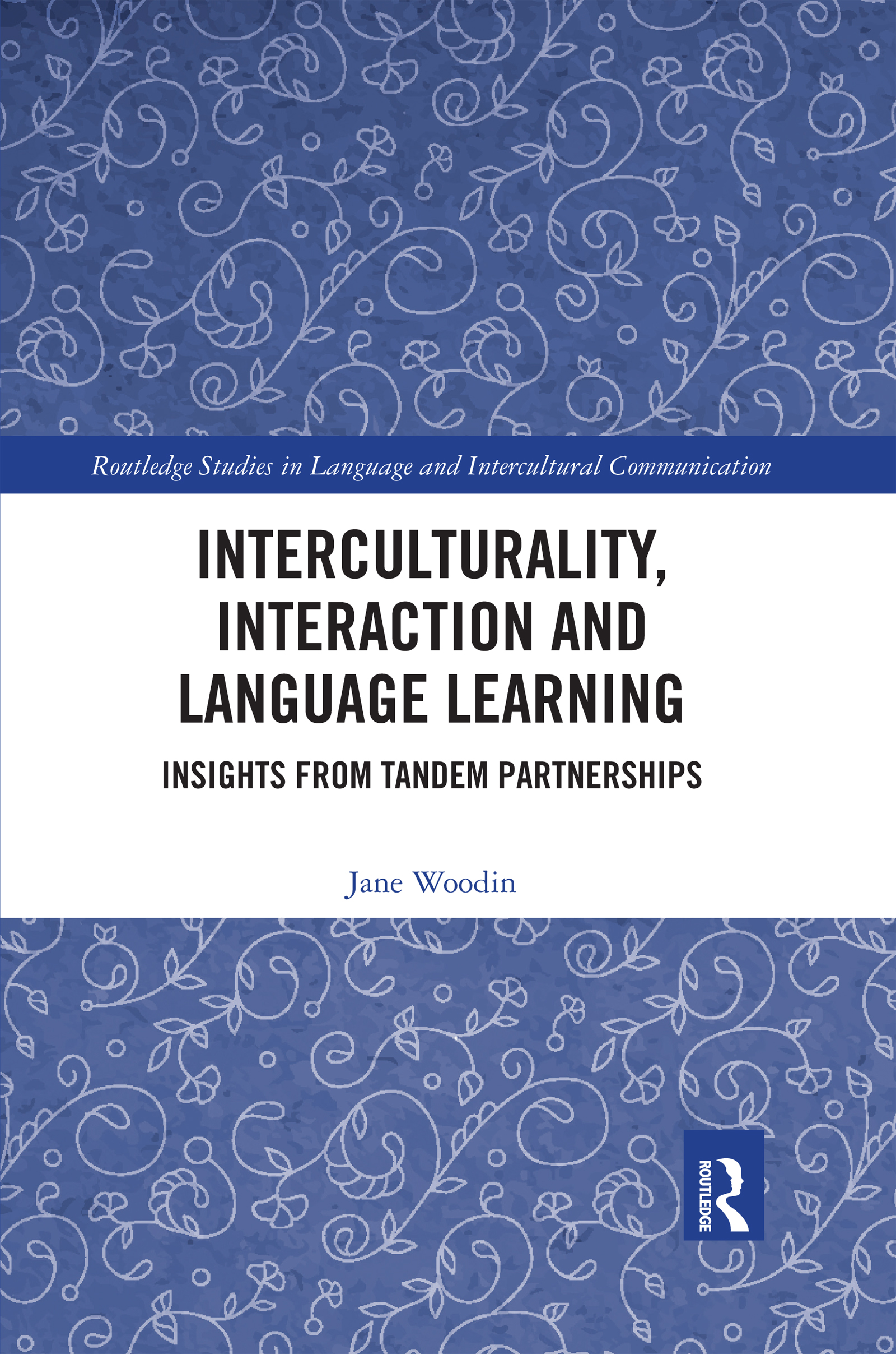 Interculturality, Interaction and Language Learning