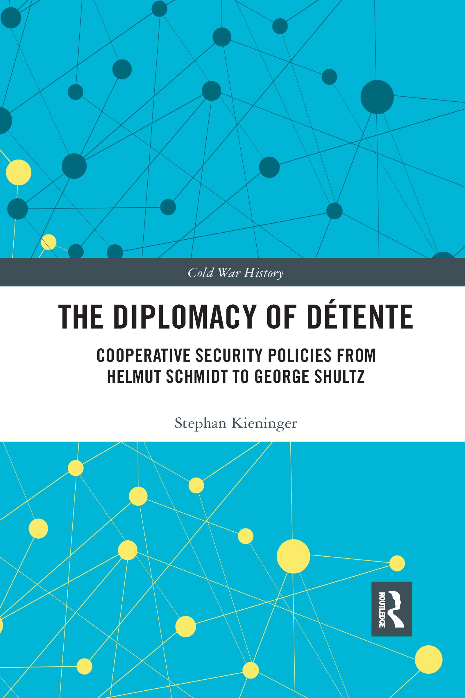 The Diplomacy of Détente