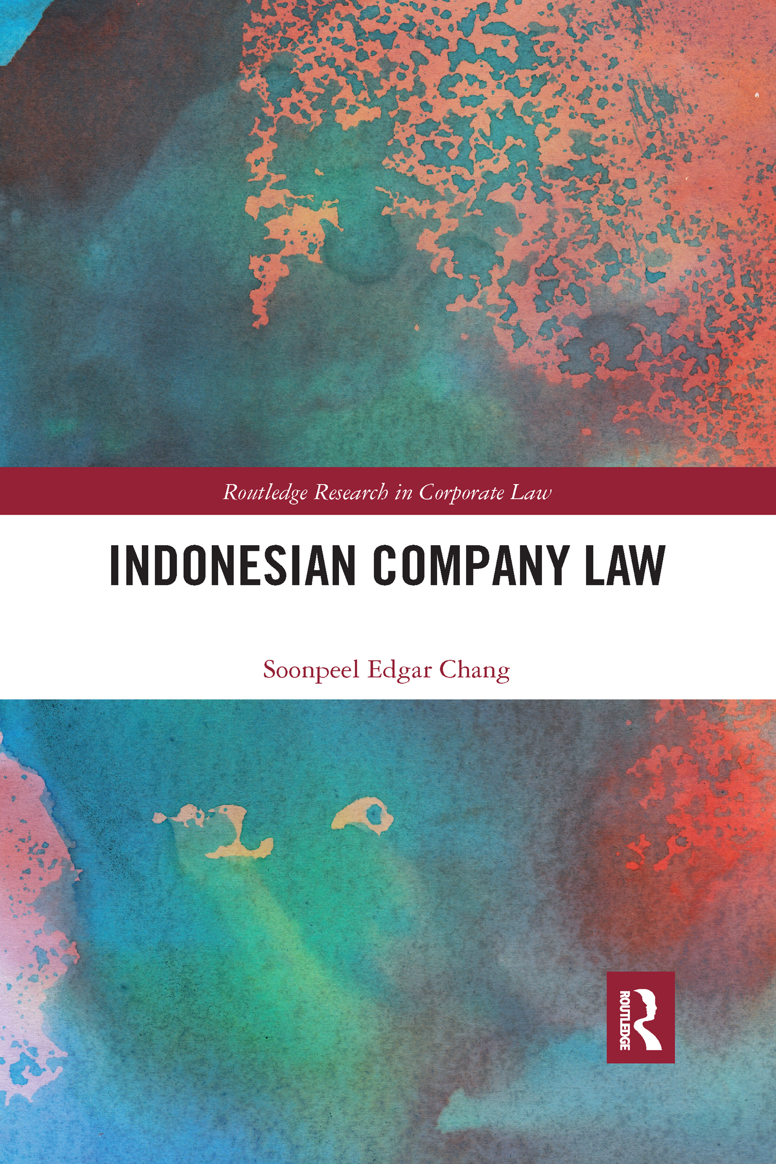 Indonesian Company Law