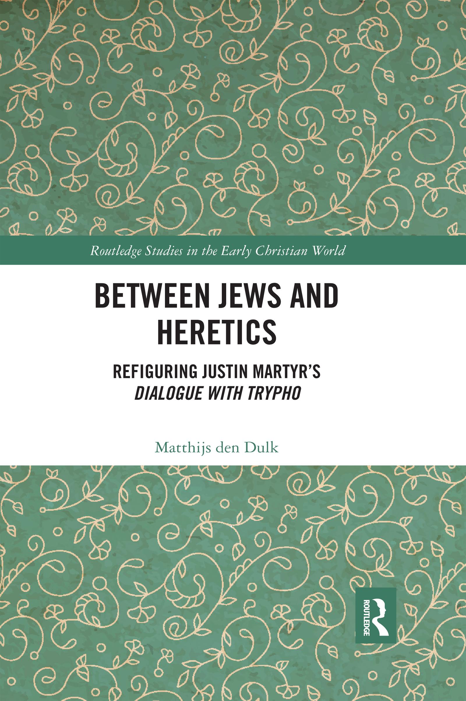 Between Jews and Heretics