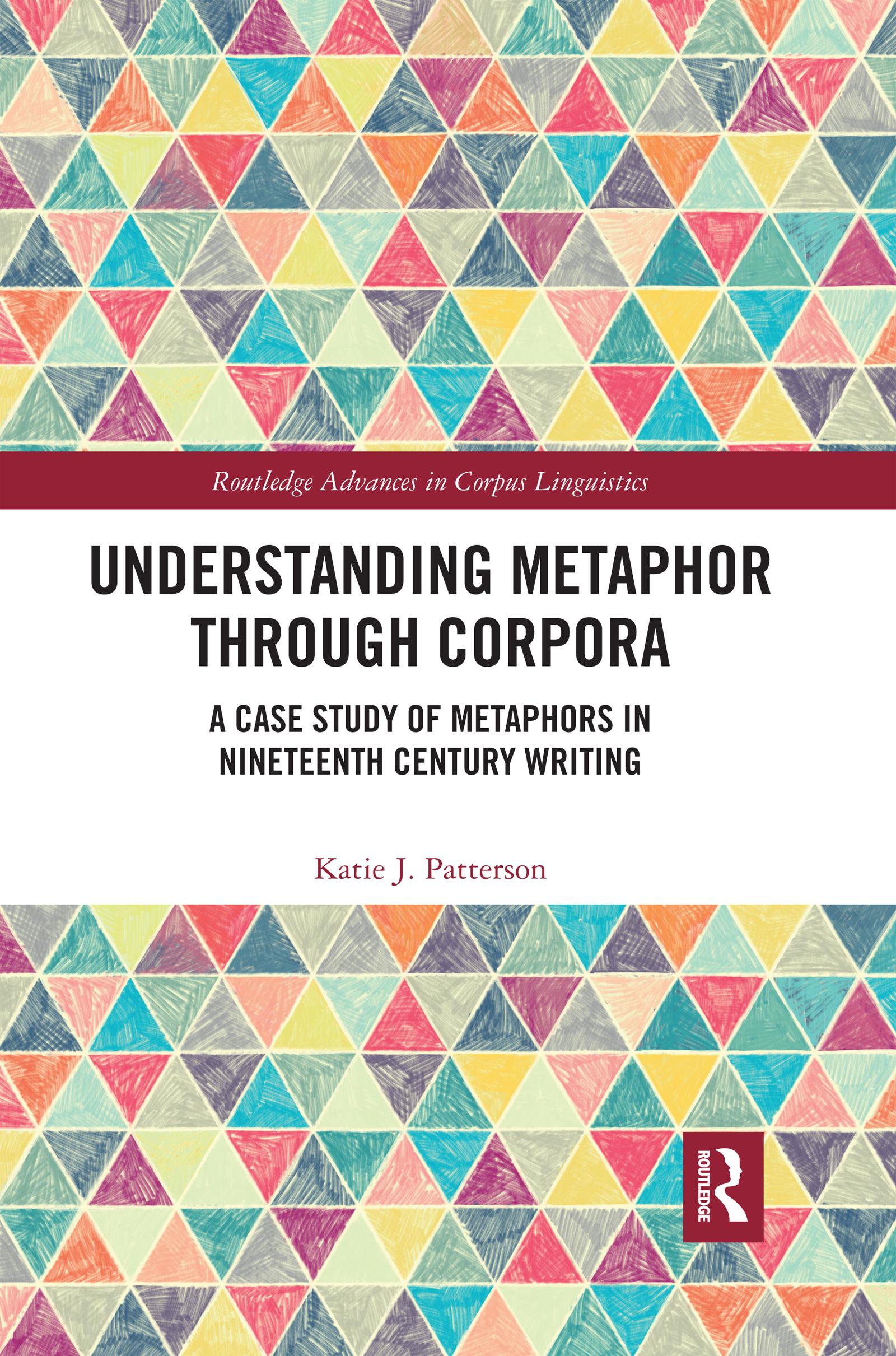 Understanding Metaphor through Corpora