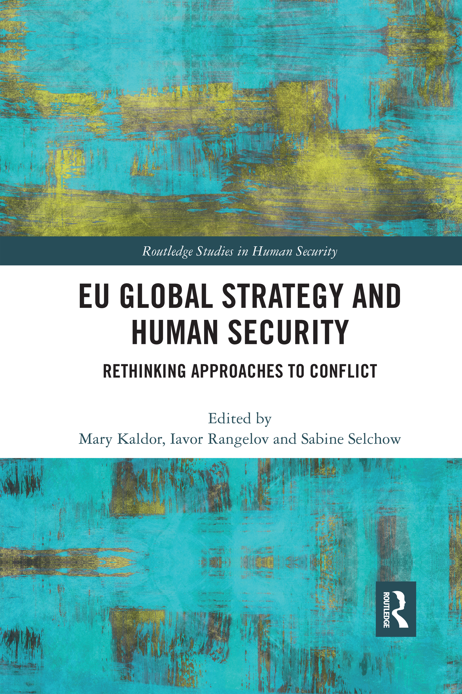 EU Global Strategy and Human Security