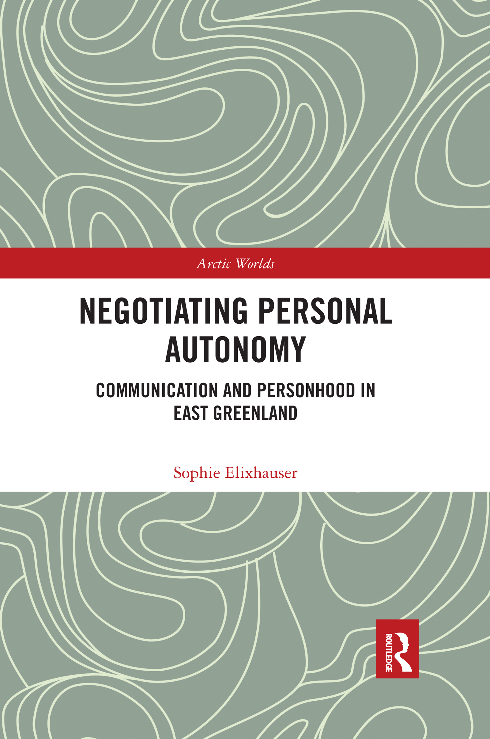 Negotiating Personal Autonomy
