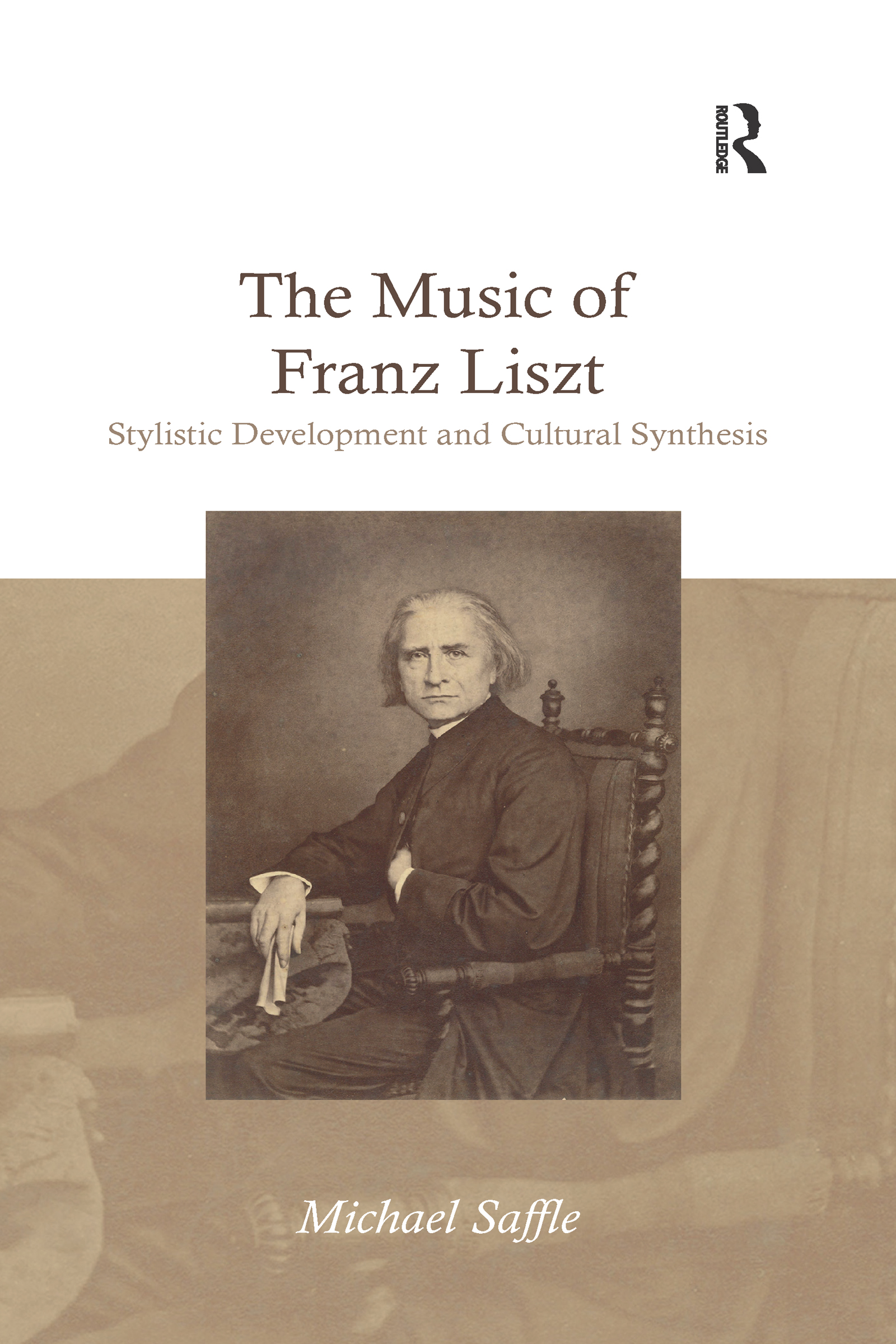 The Music of Franz Liszt