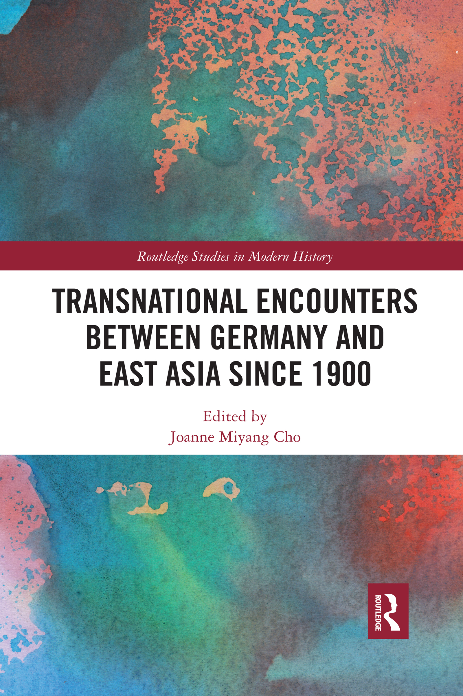 The Lex Adickes in its East Asian contexts