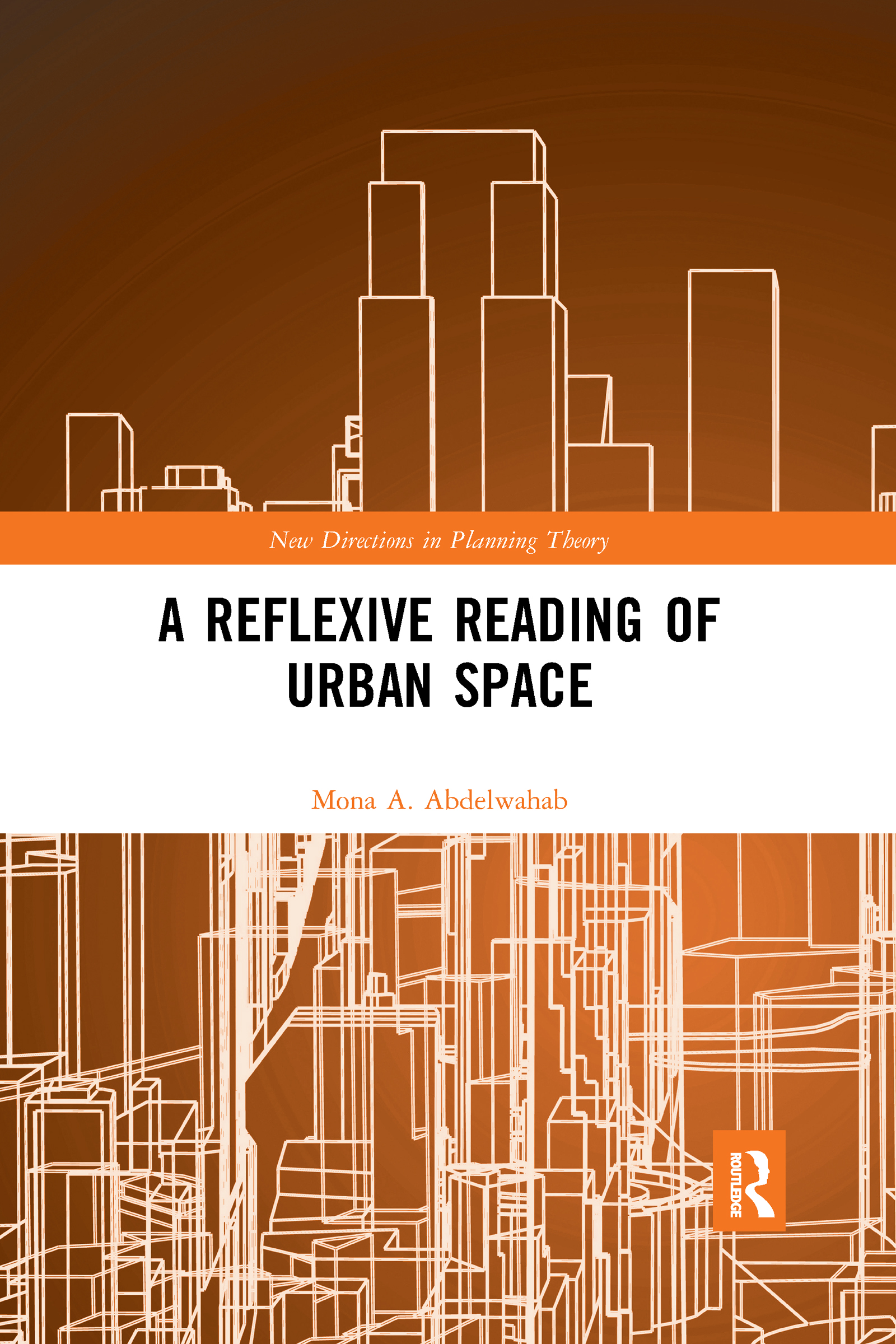 A Reflexive Reading of Urban Space