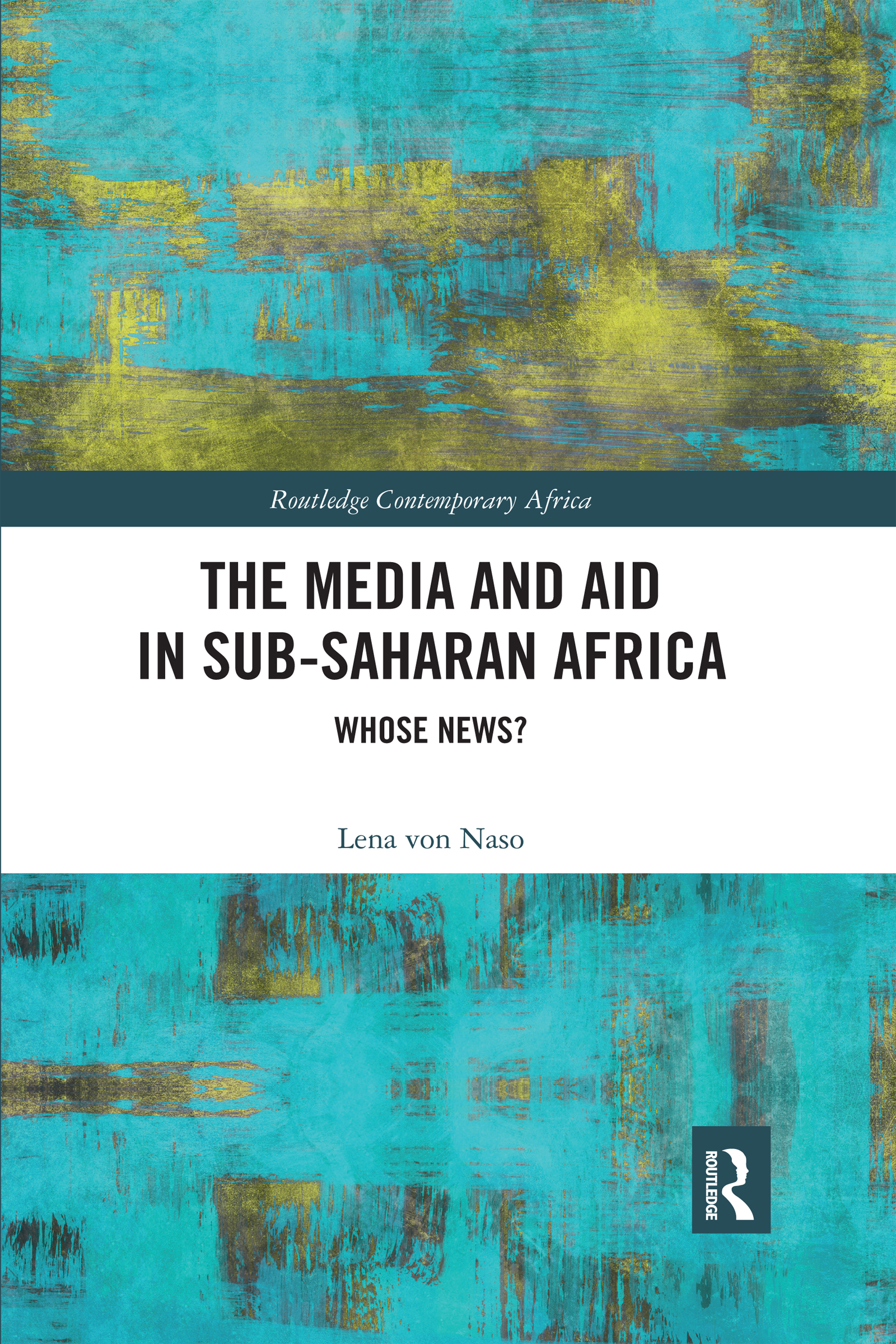 The Media and Aid in Sub-Saharan Africa
