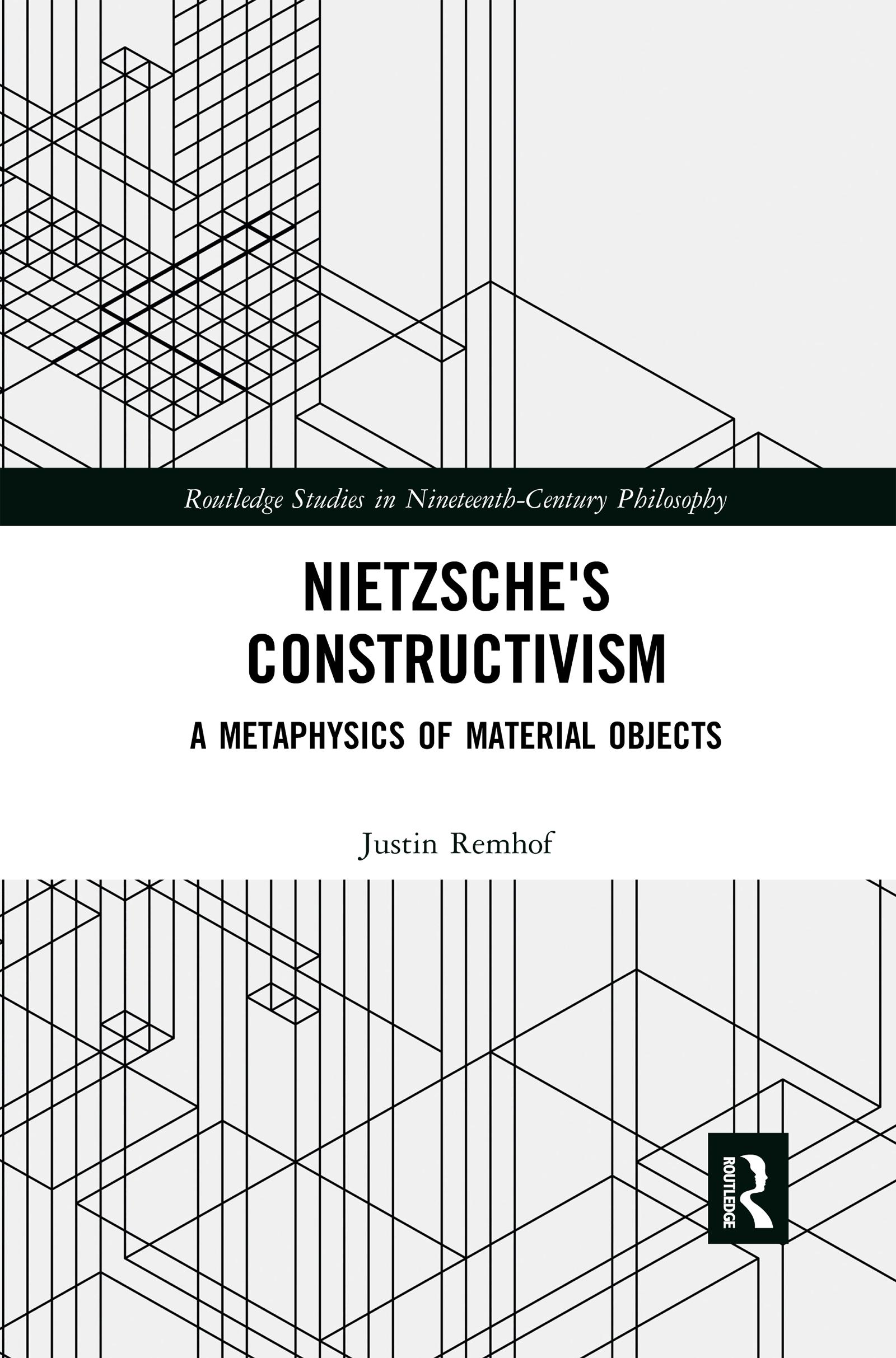 Nietzsche's Constructivism