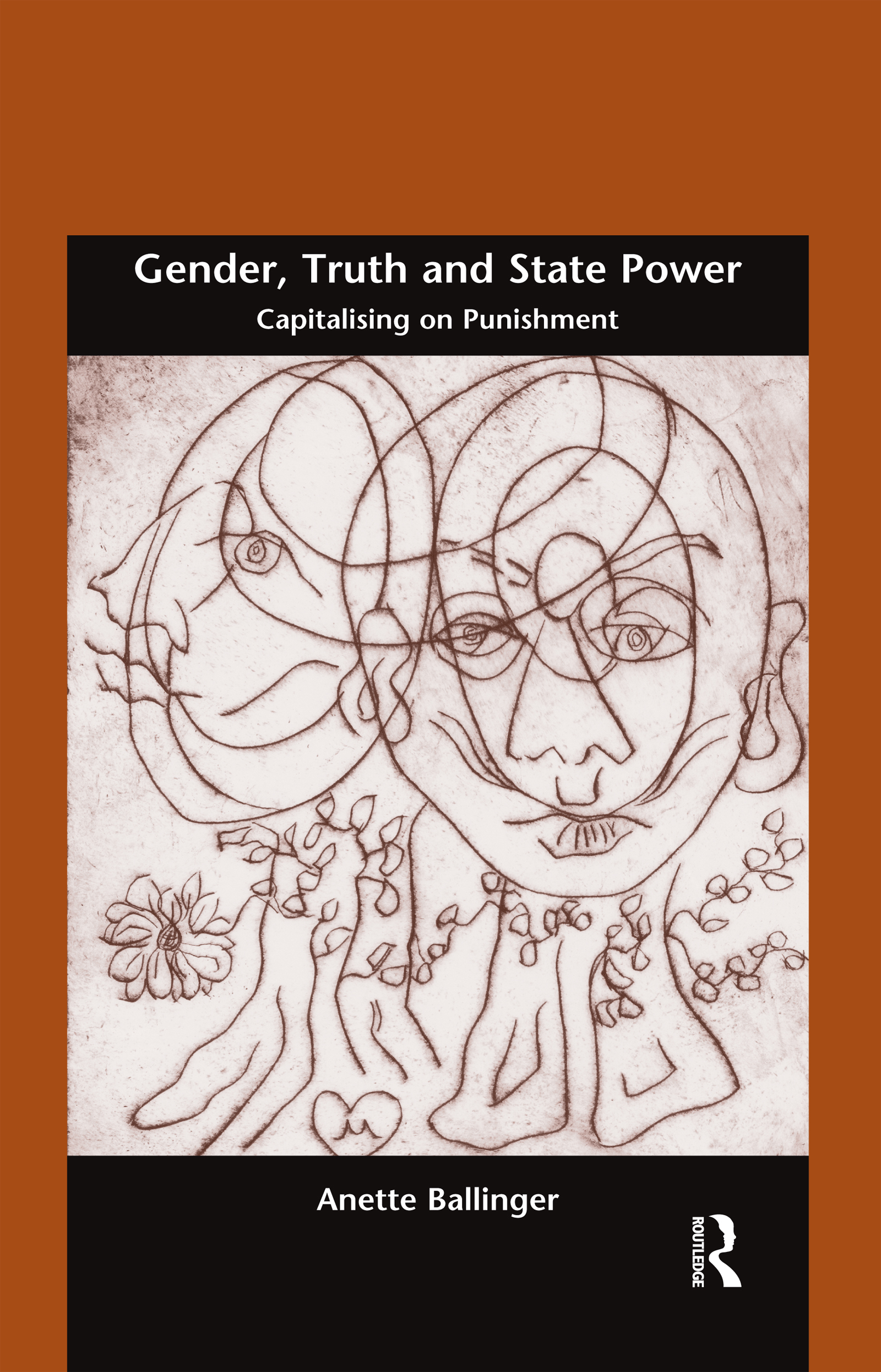 Gender, Truth and State Power