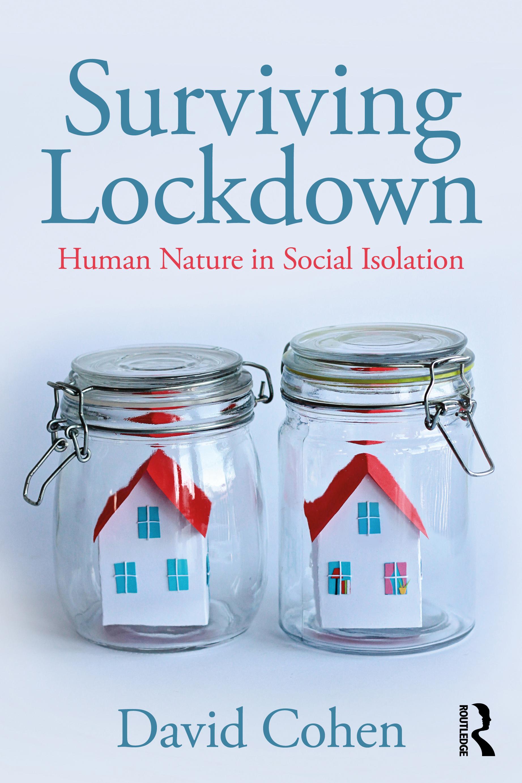 Surviving Lockdown