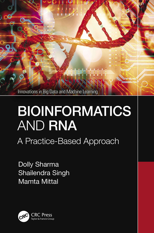 Bioinformatics and RNA