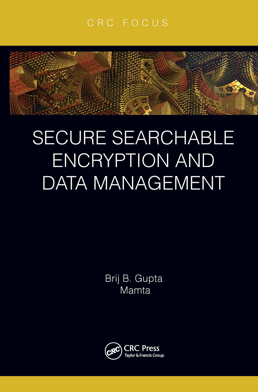 Searchable encryption in a public-key setting