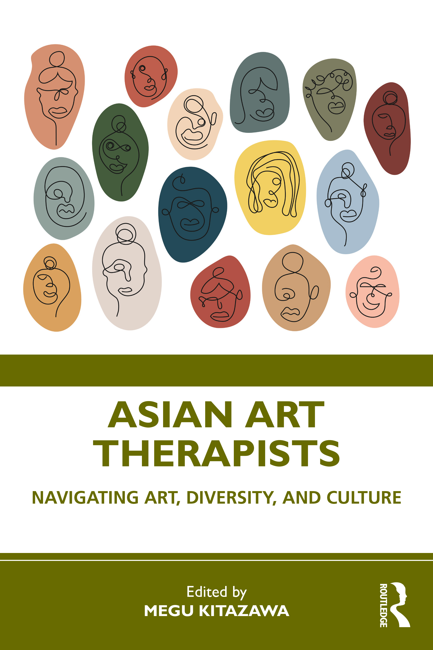 Interweaving Art, Therapy, and Cultural Diversity