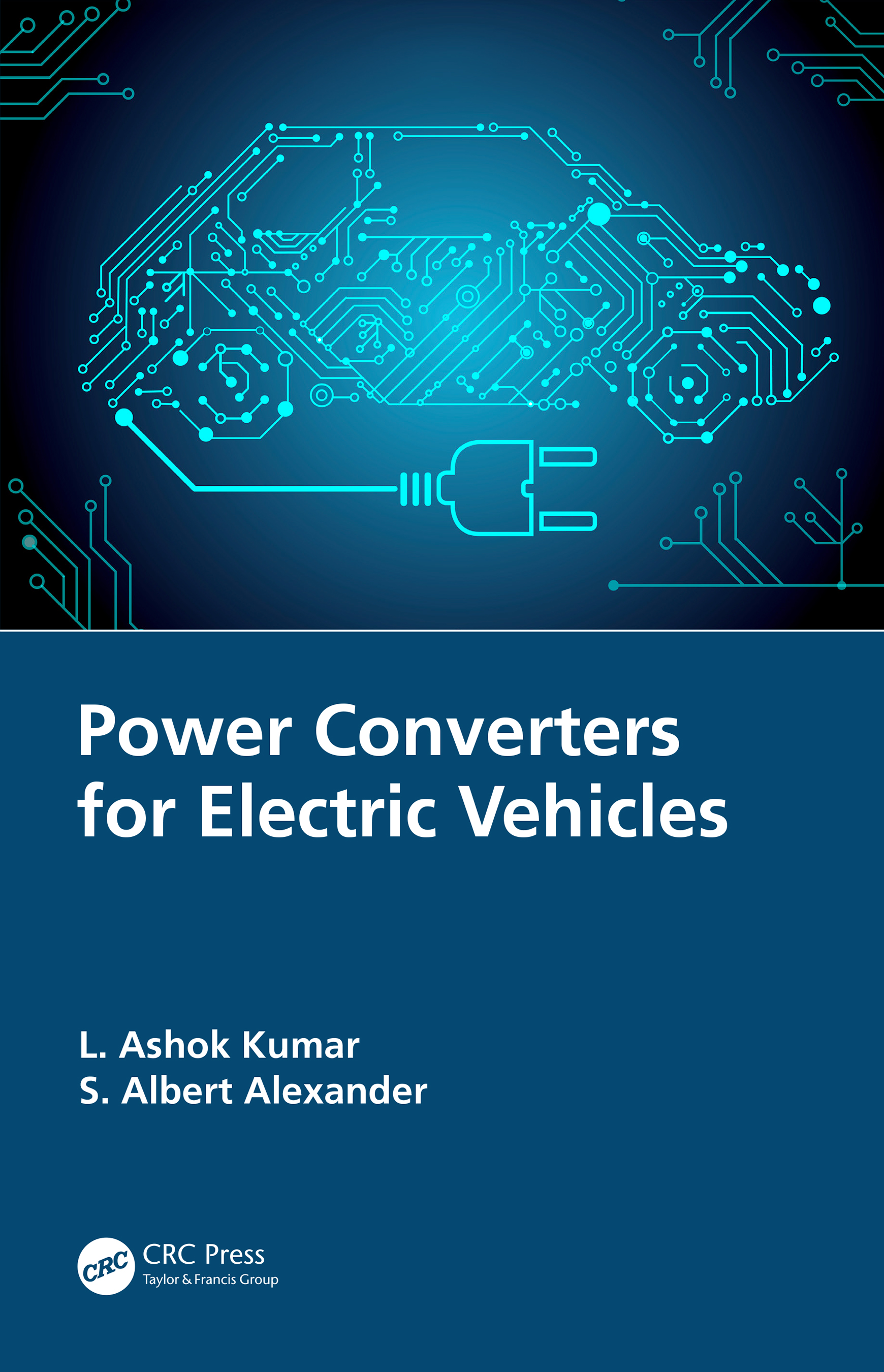 Power Converters for Electric Vehicles