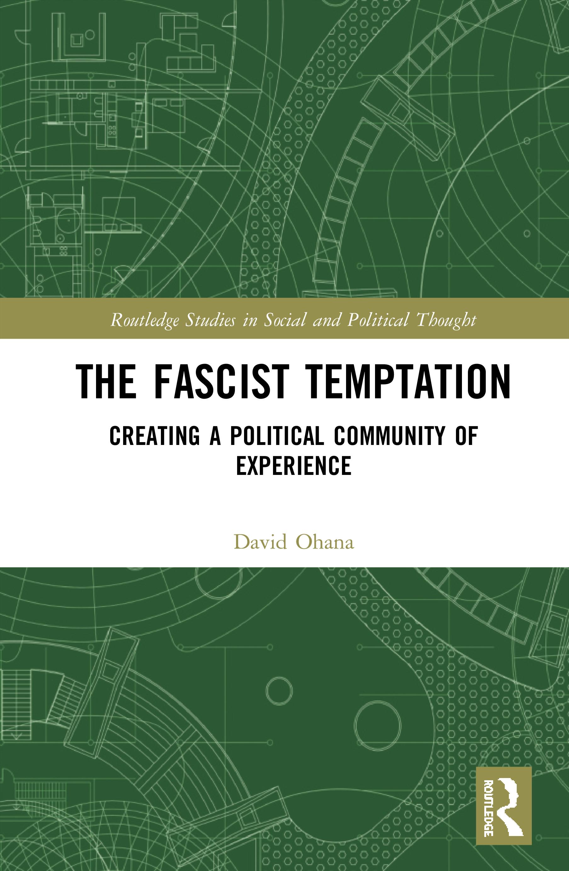 The Fascist Temptation