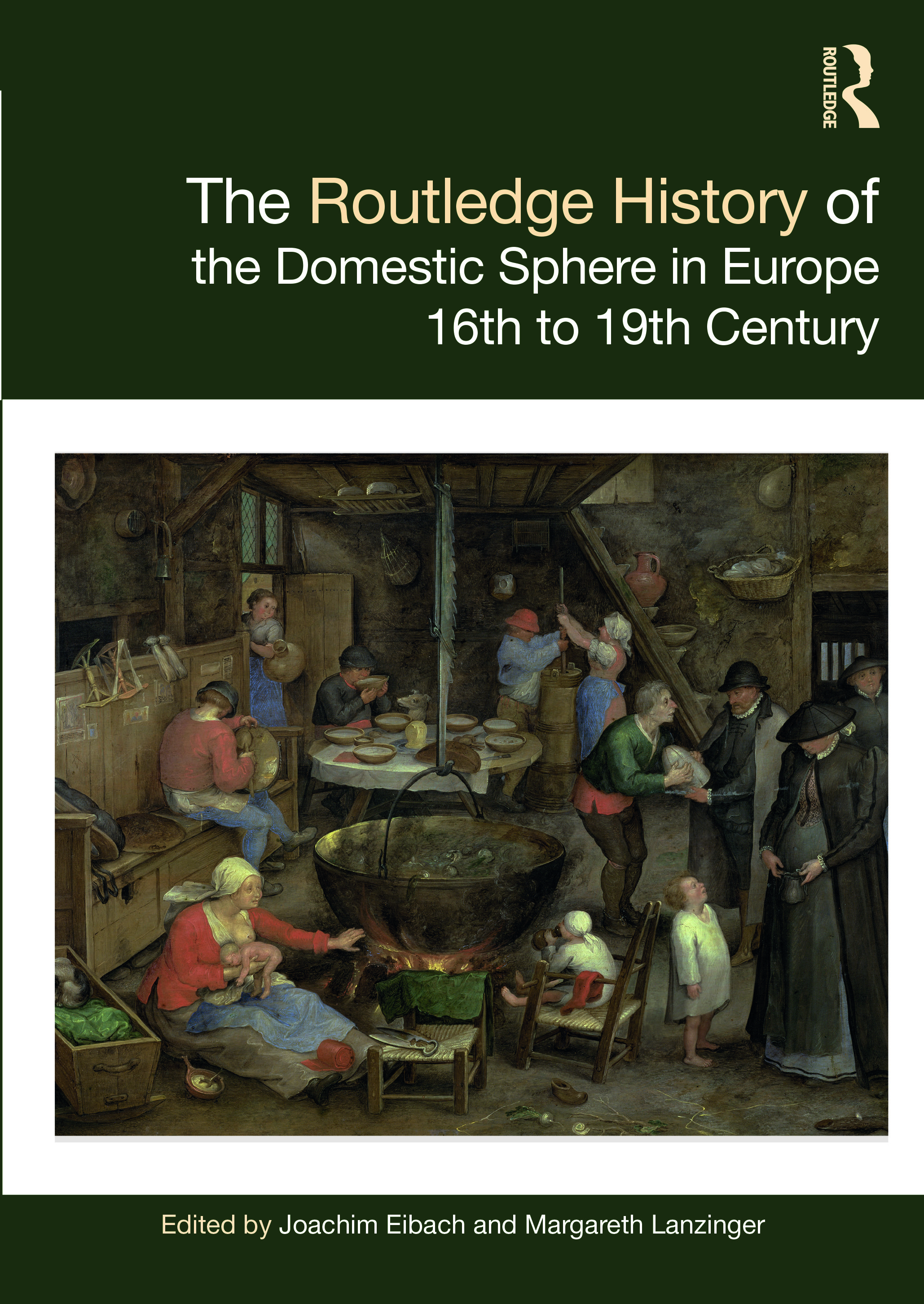 The national house and home in         Polish literature and culture