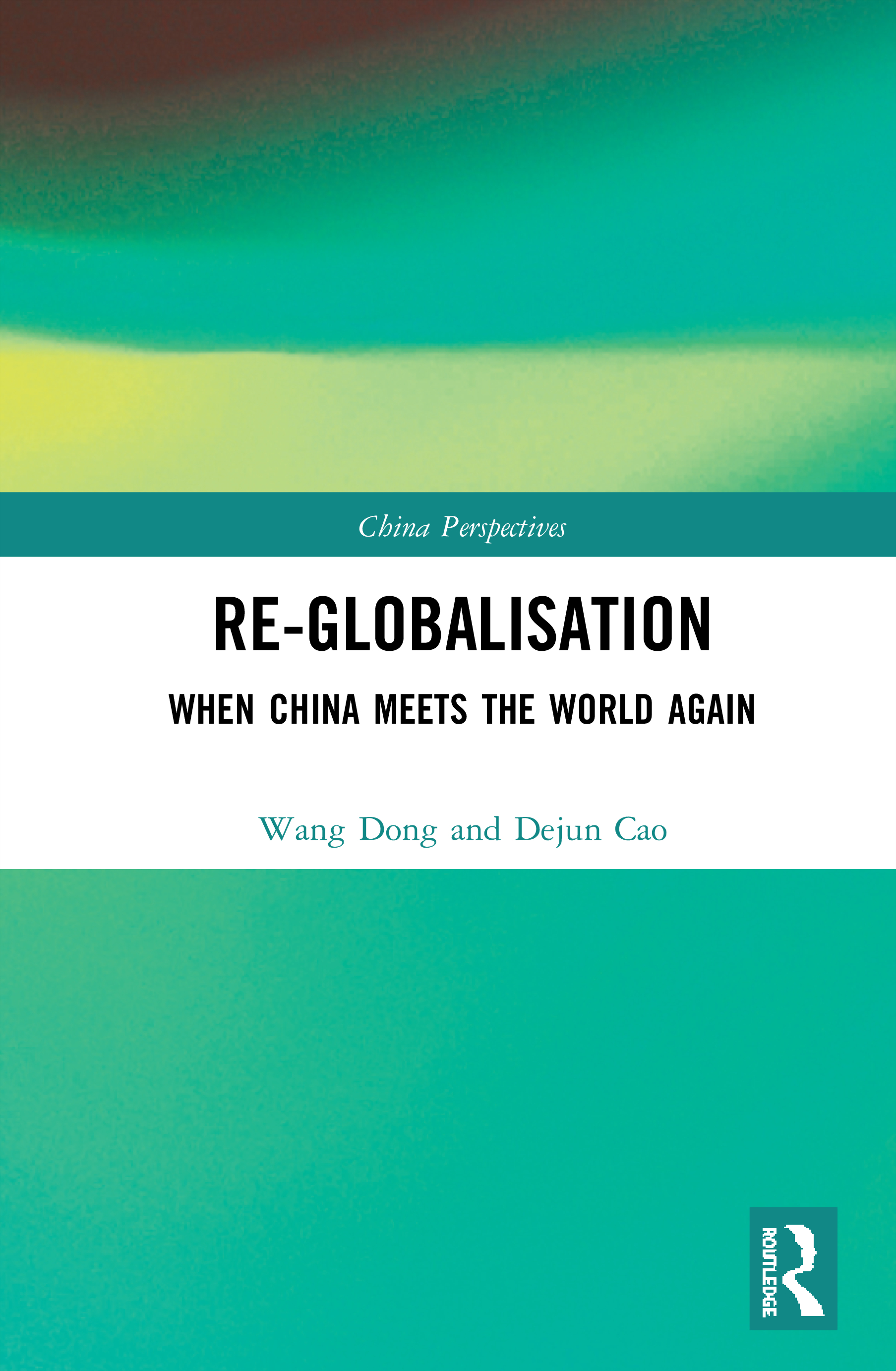 The Asian Infrastructure and Investment Bank pushes forward reglobalisation
