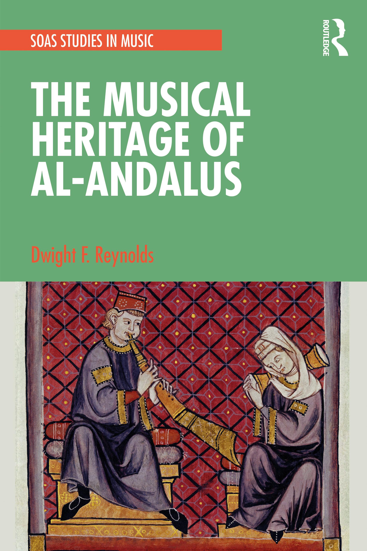'Abd al-Raḥmān II and Ziryāb, 822–852