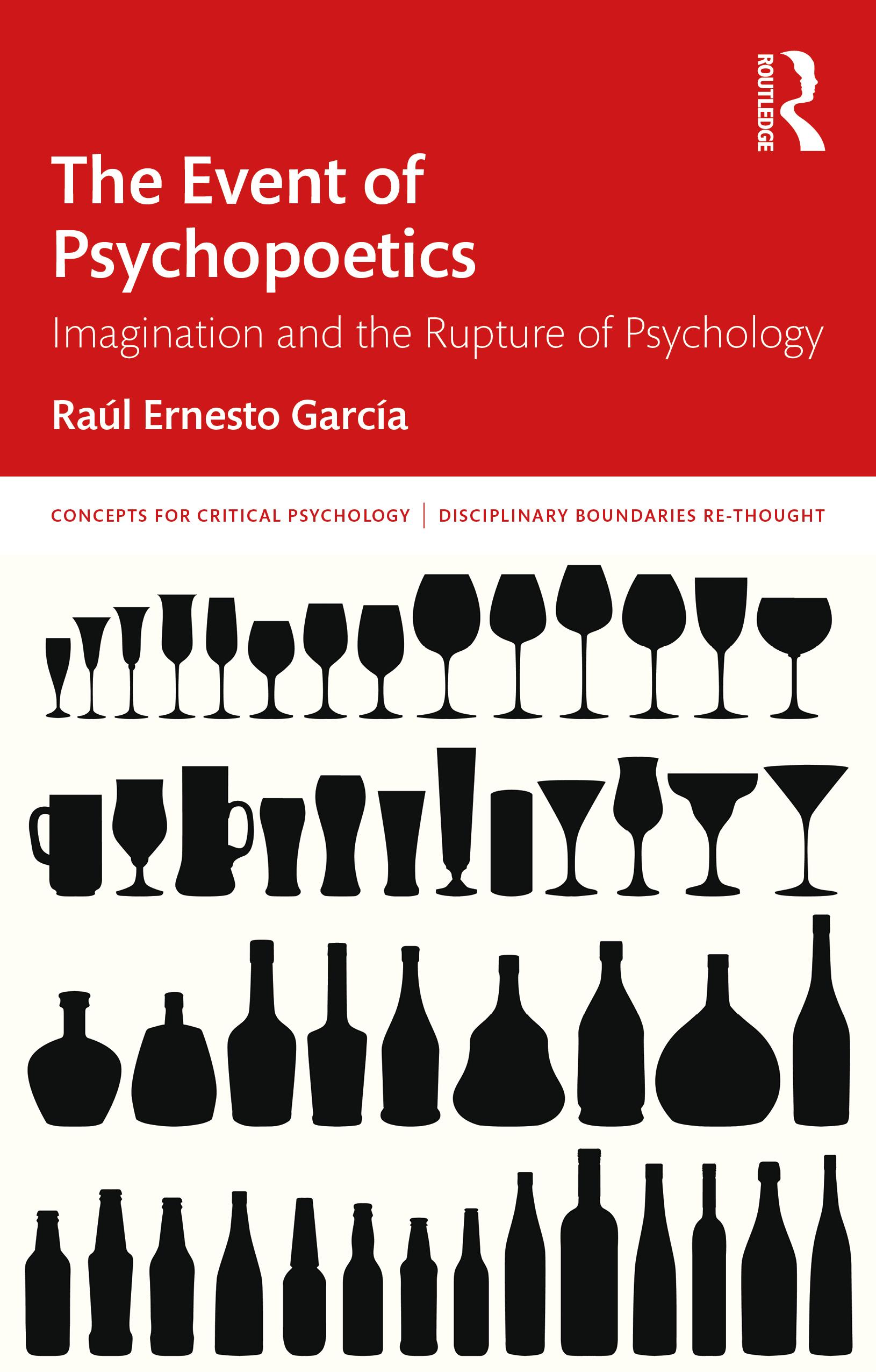 The Event of Psychopoetics