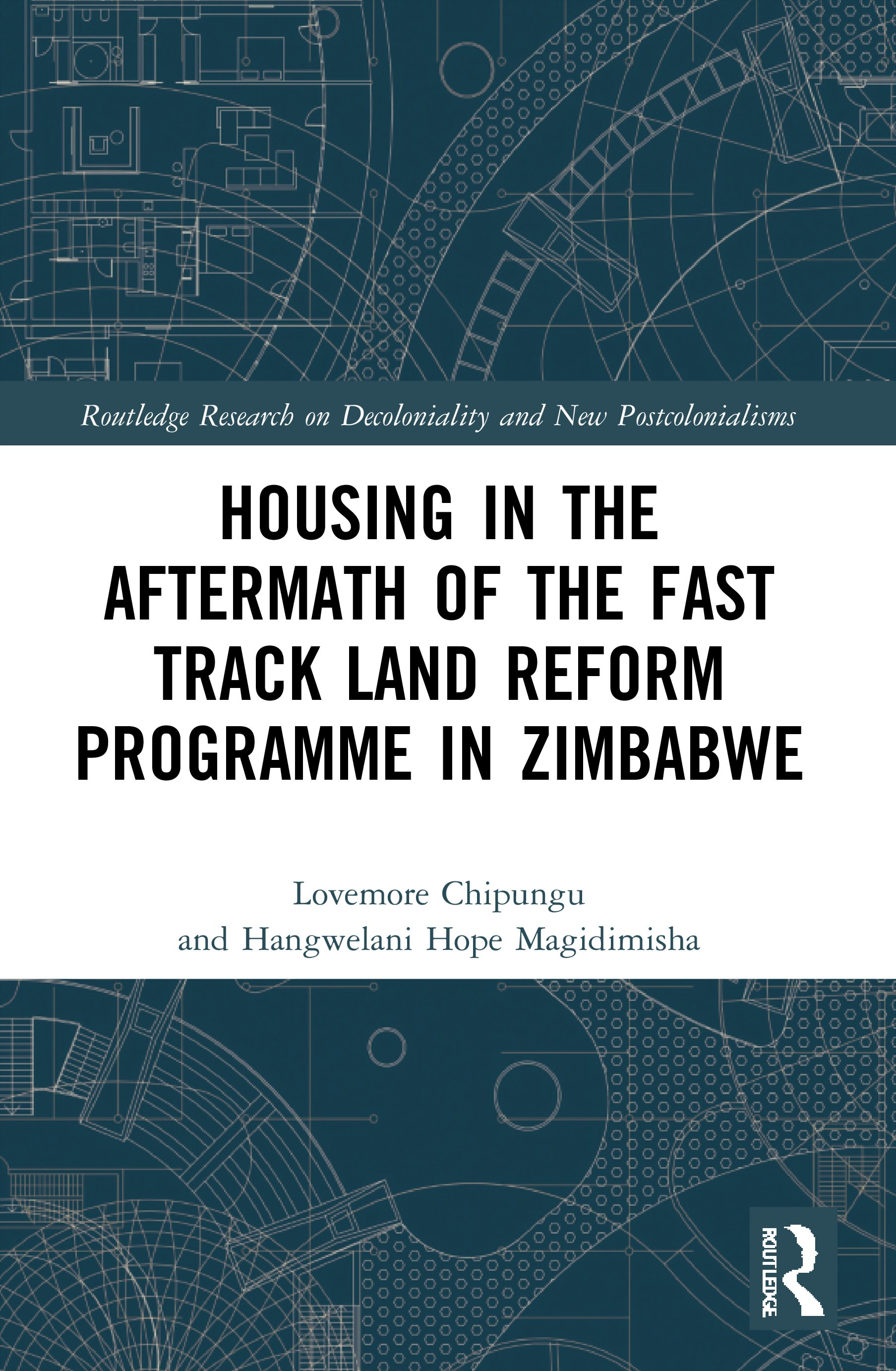 Insight into the FTLRP in Zimbabwe