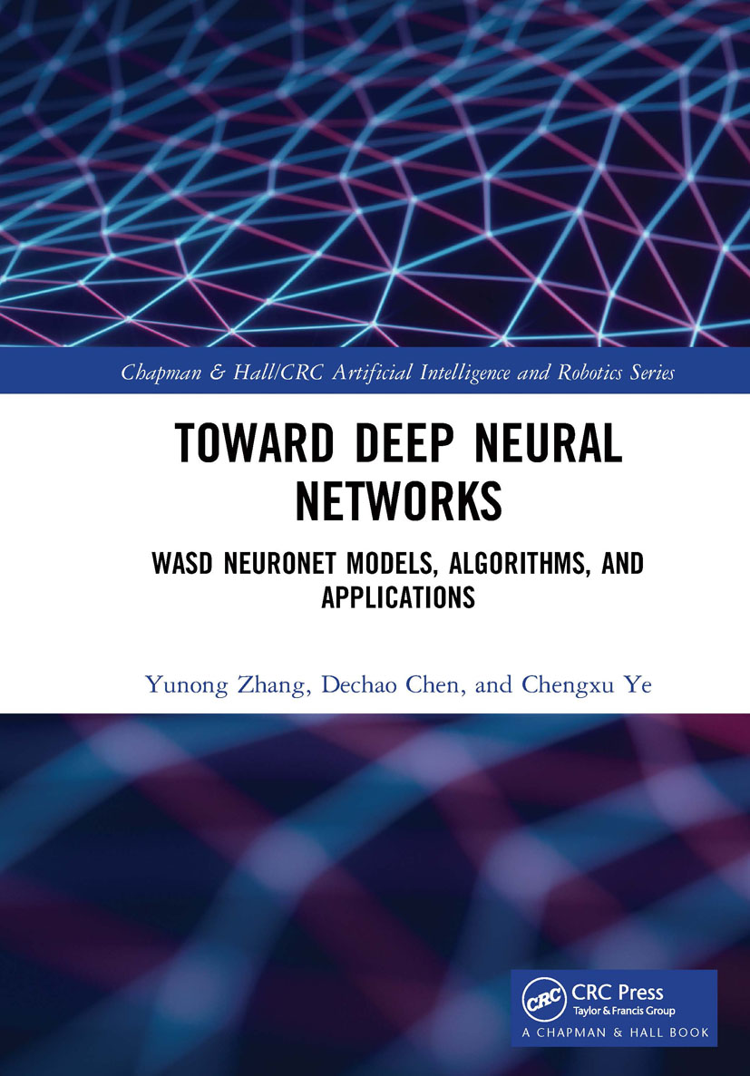 Deep Neural Networks