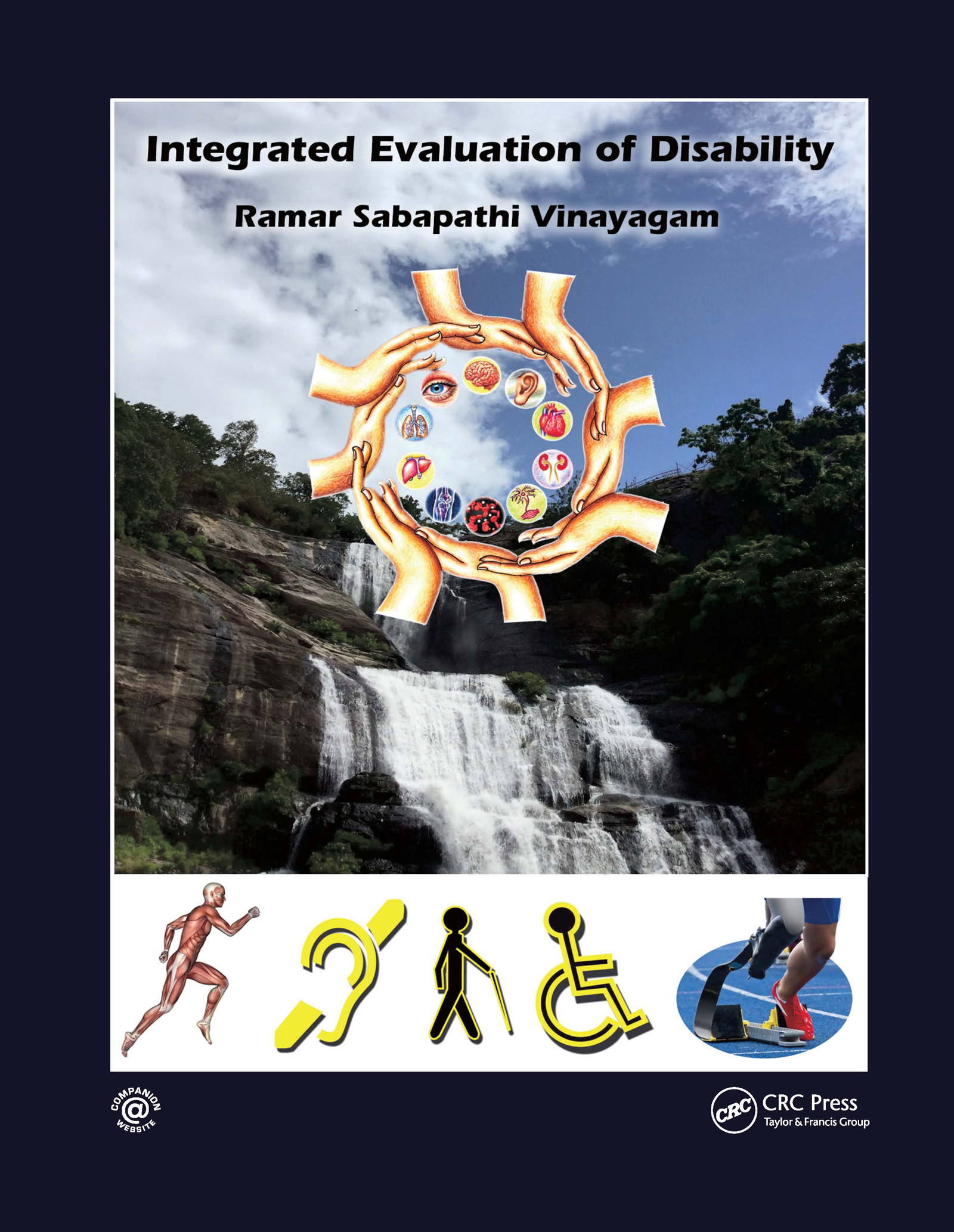 Integrated Evaluation of Disability