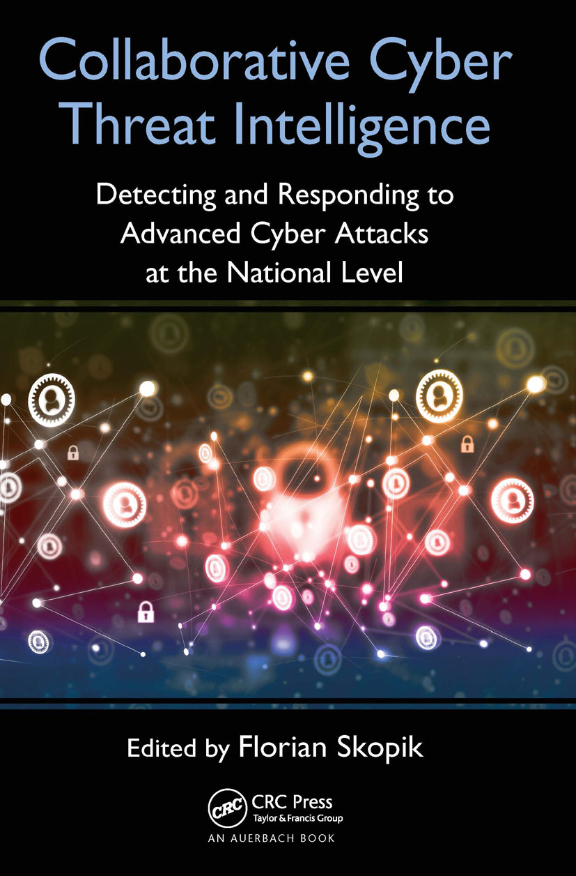 Collaborative Cyber Threat Intelligence