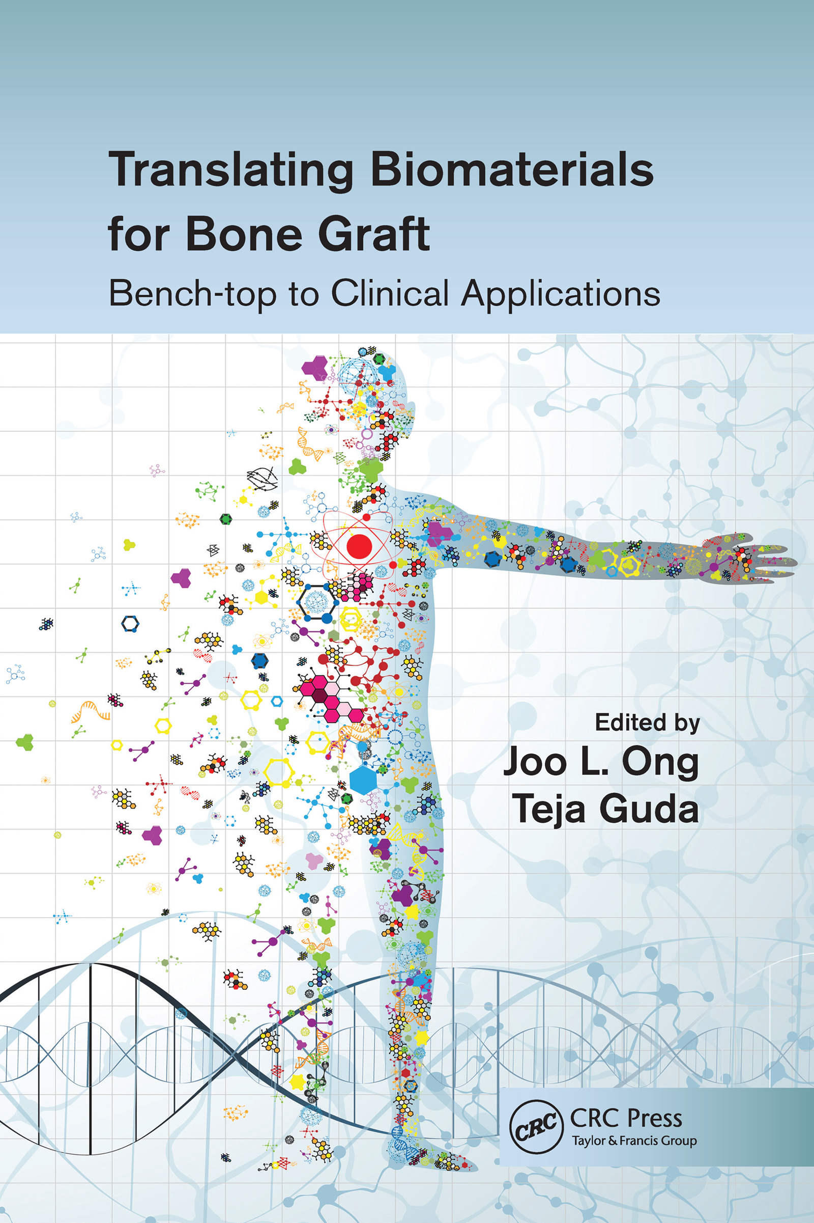 Translating Biomaterials for Bone Graft
