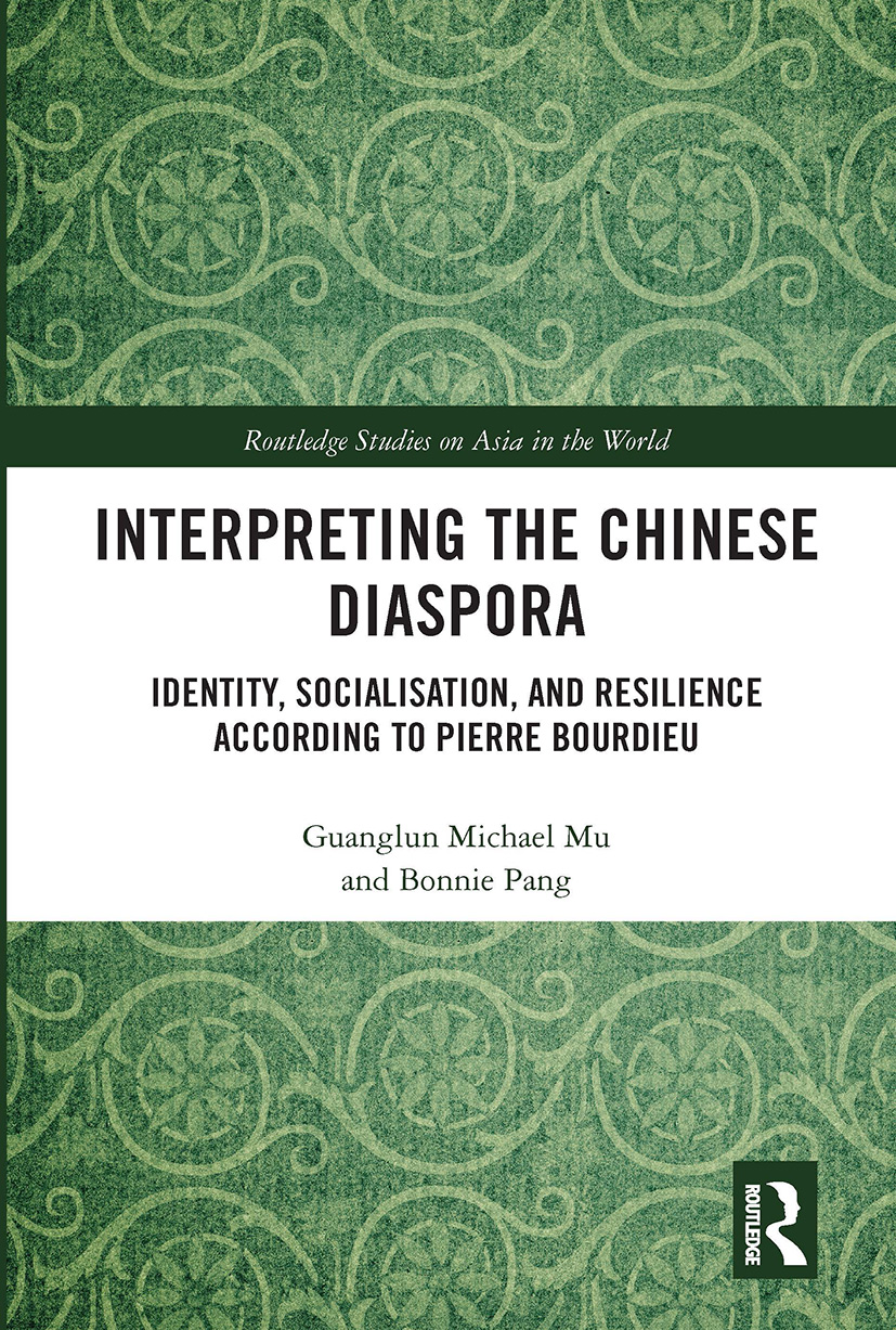 Interpreting the Chinese Diaspora