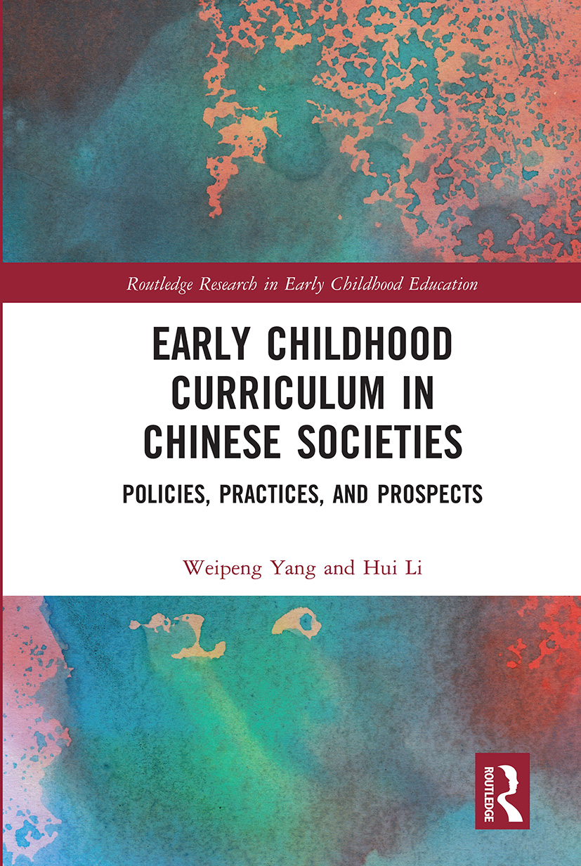 Chinese approaches to implementing early childhood curriculum