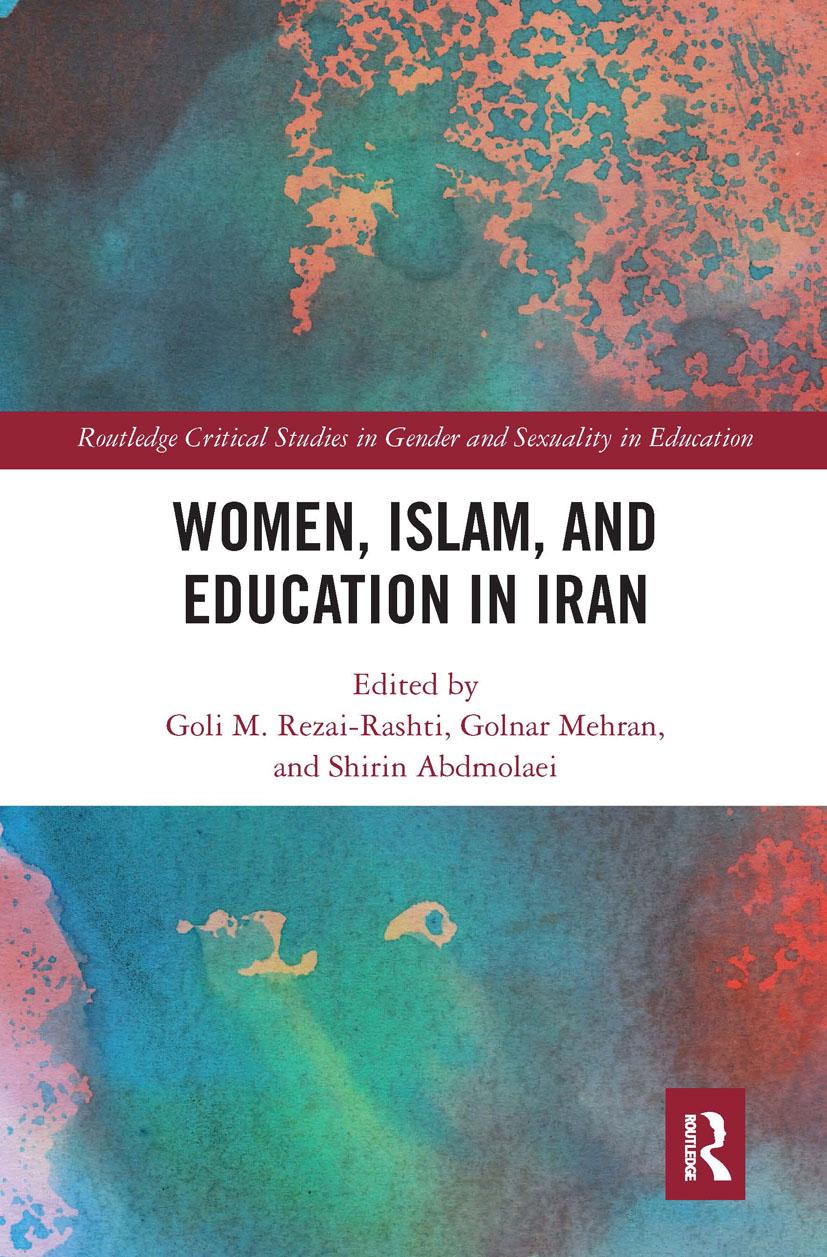 Women, Islam and Education in Iran