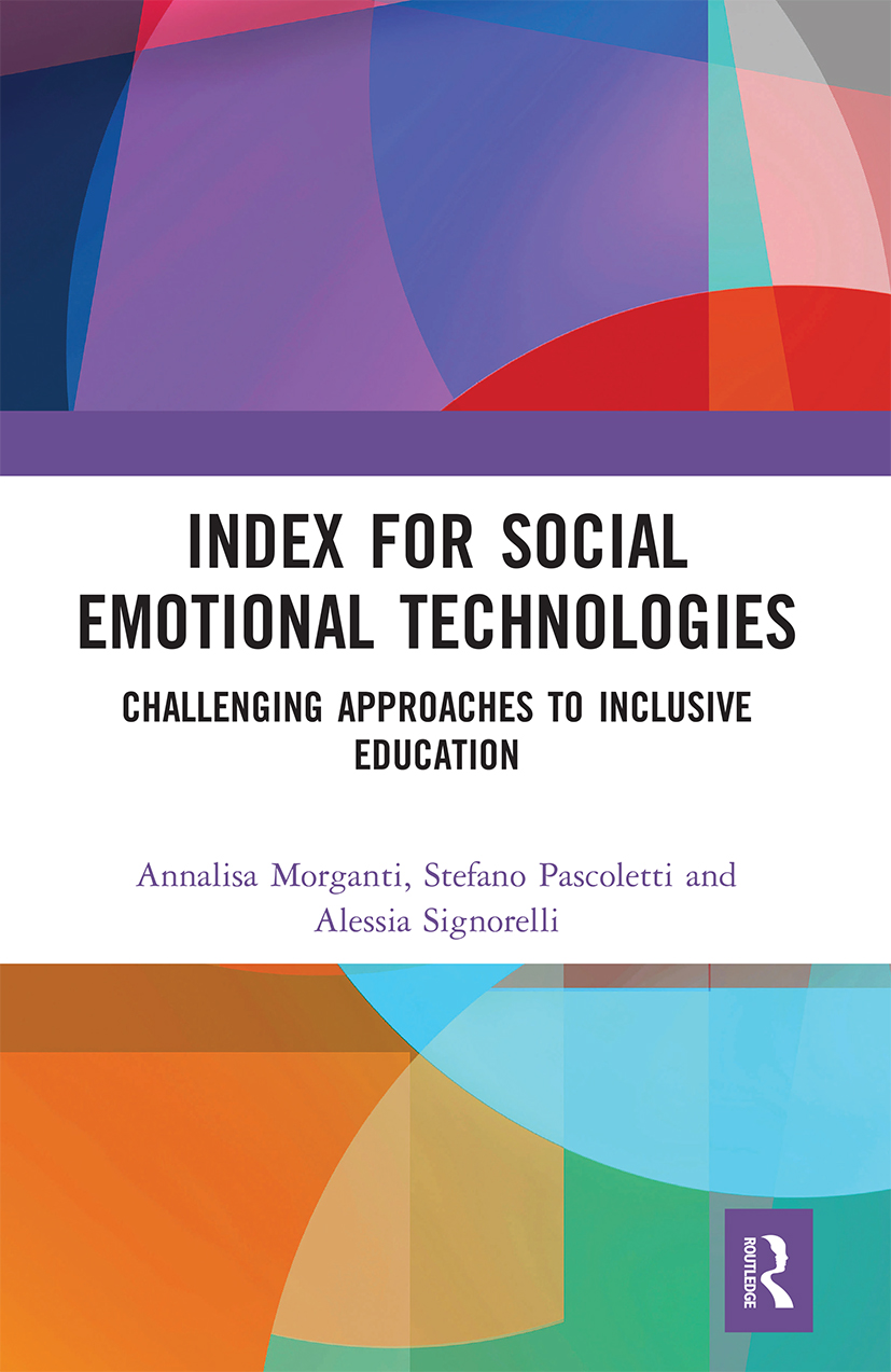 Index for Social Emotional Technologies