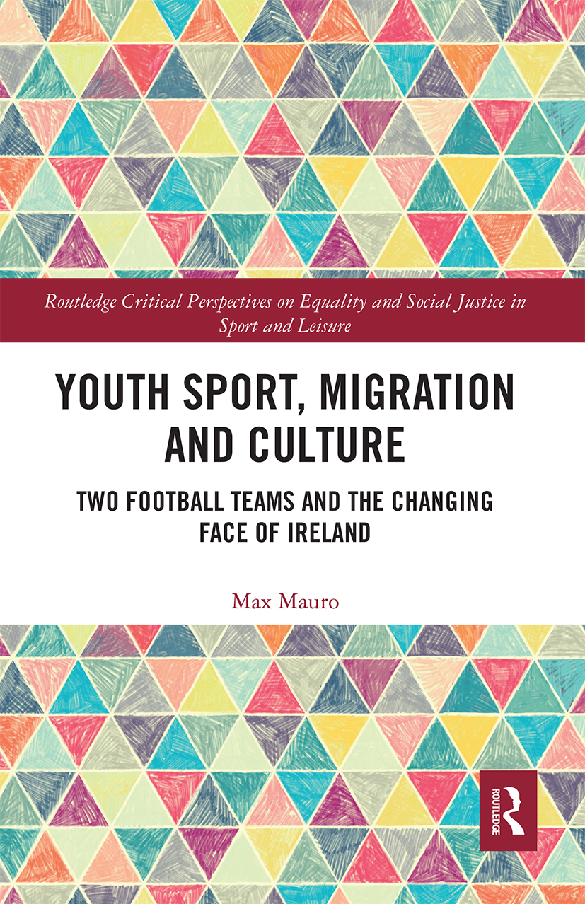 Youth Sport, Migration and Culture