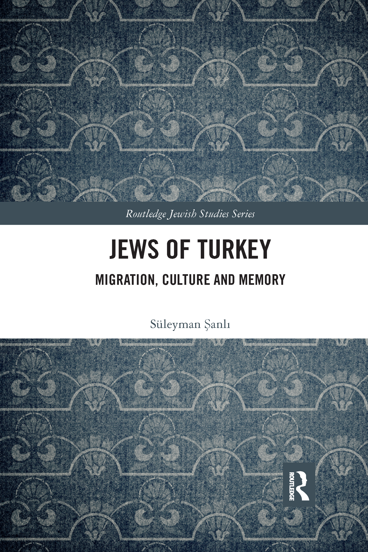Jews of Turkey