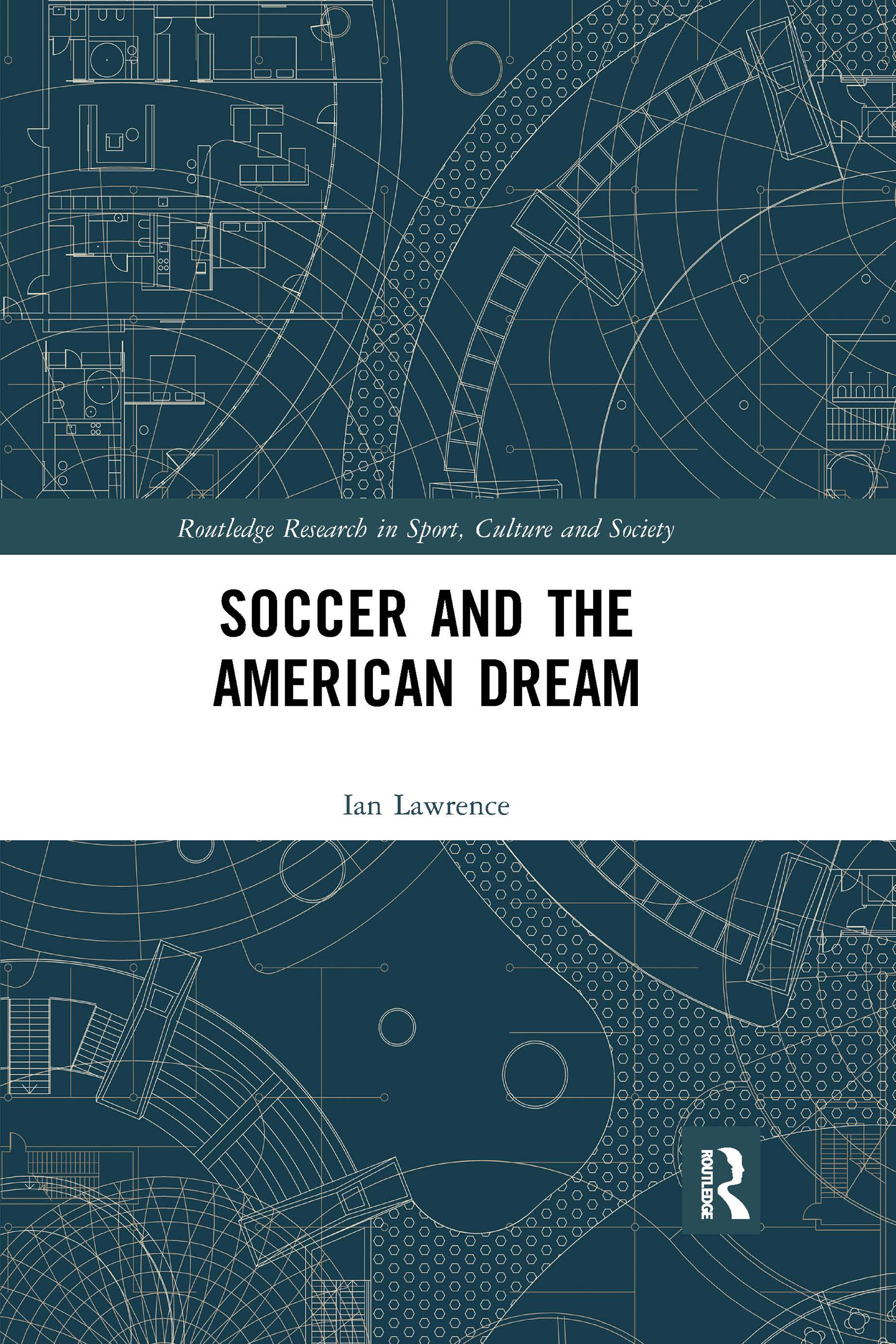 Soccer and the American Dream
