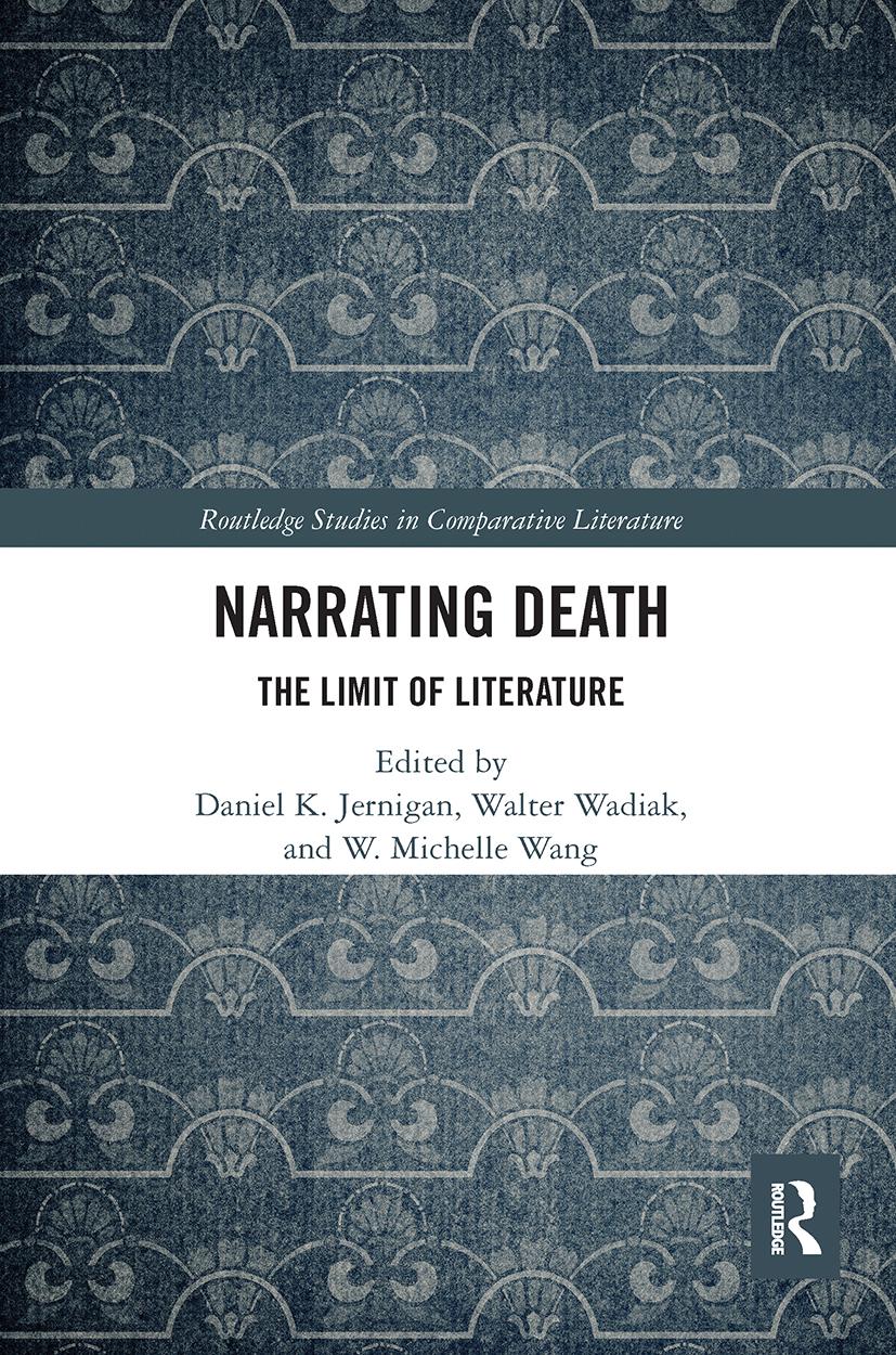 Narrating Death