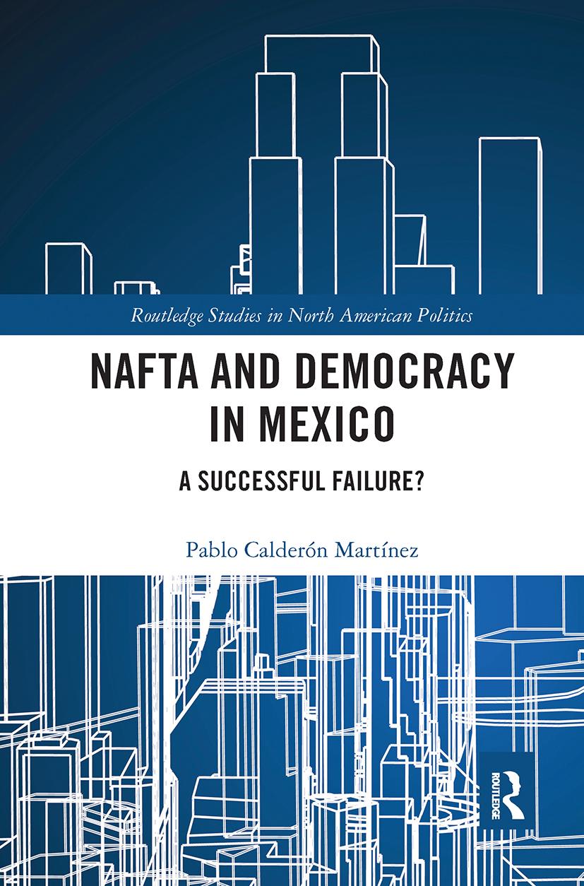NAFTA and Democracy in Mexico