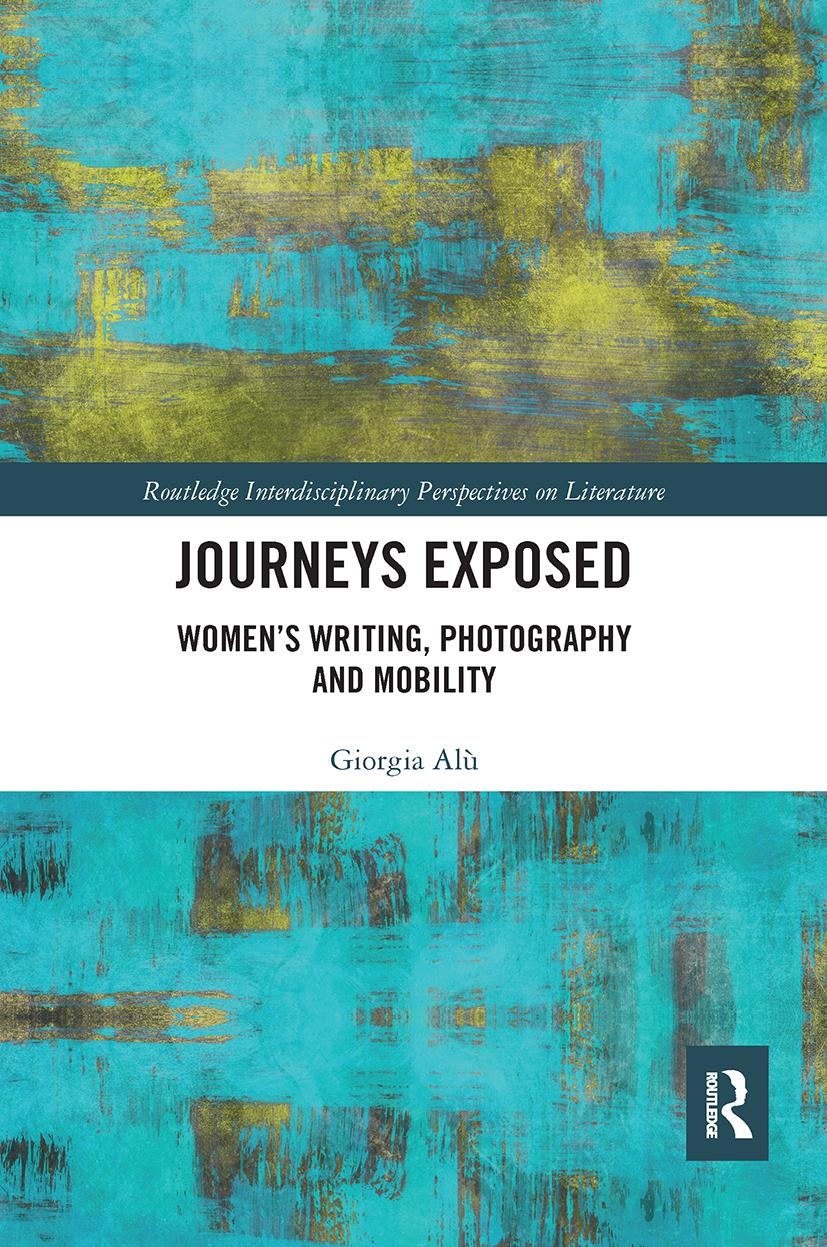 Journeys Exposed