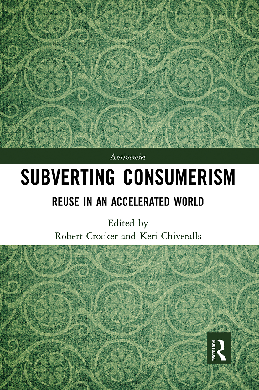 Renew(ing) Newcastle and complicating capitalism